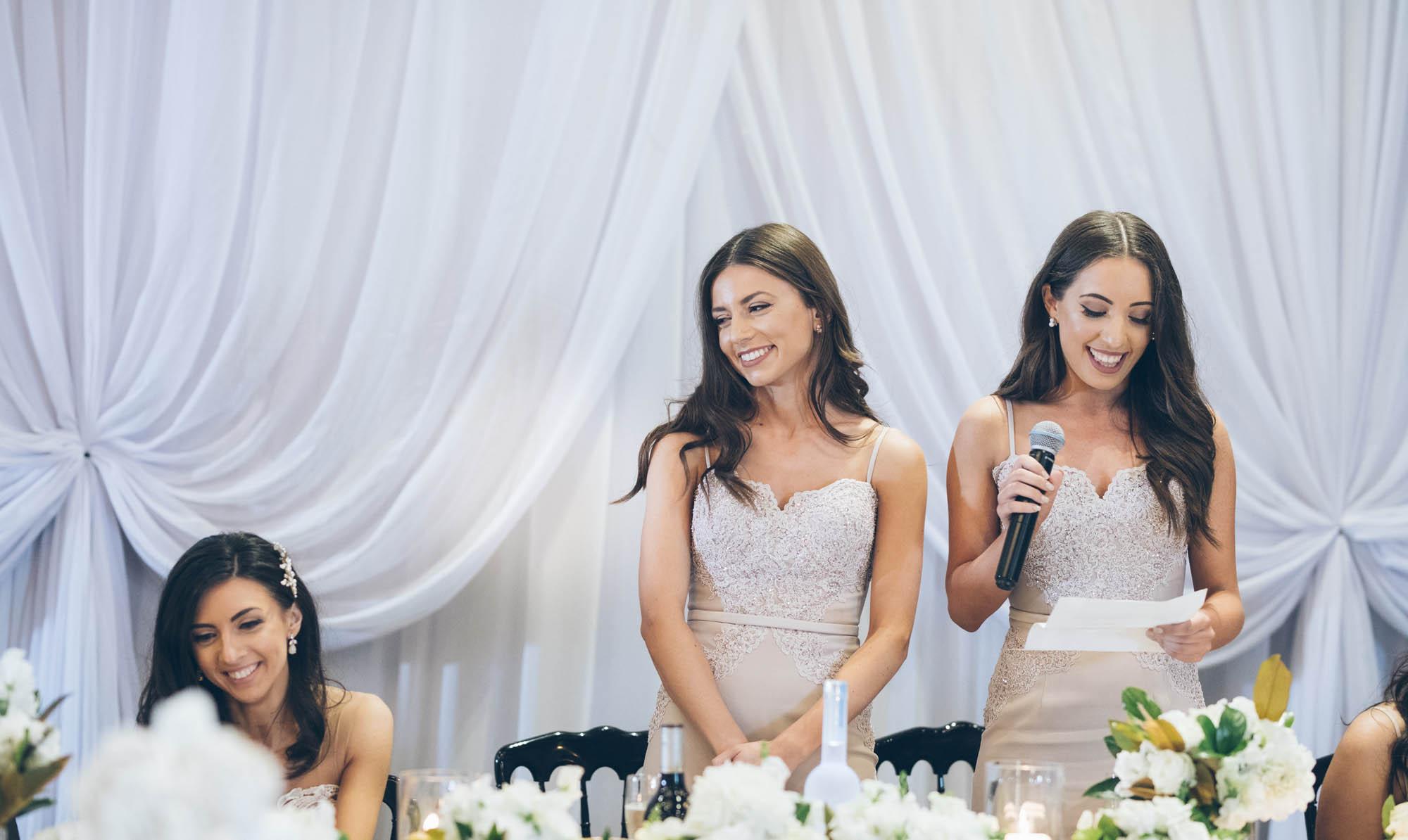 MacDougall-Photography-Sydney-Wedding-Photographers-76.jpg