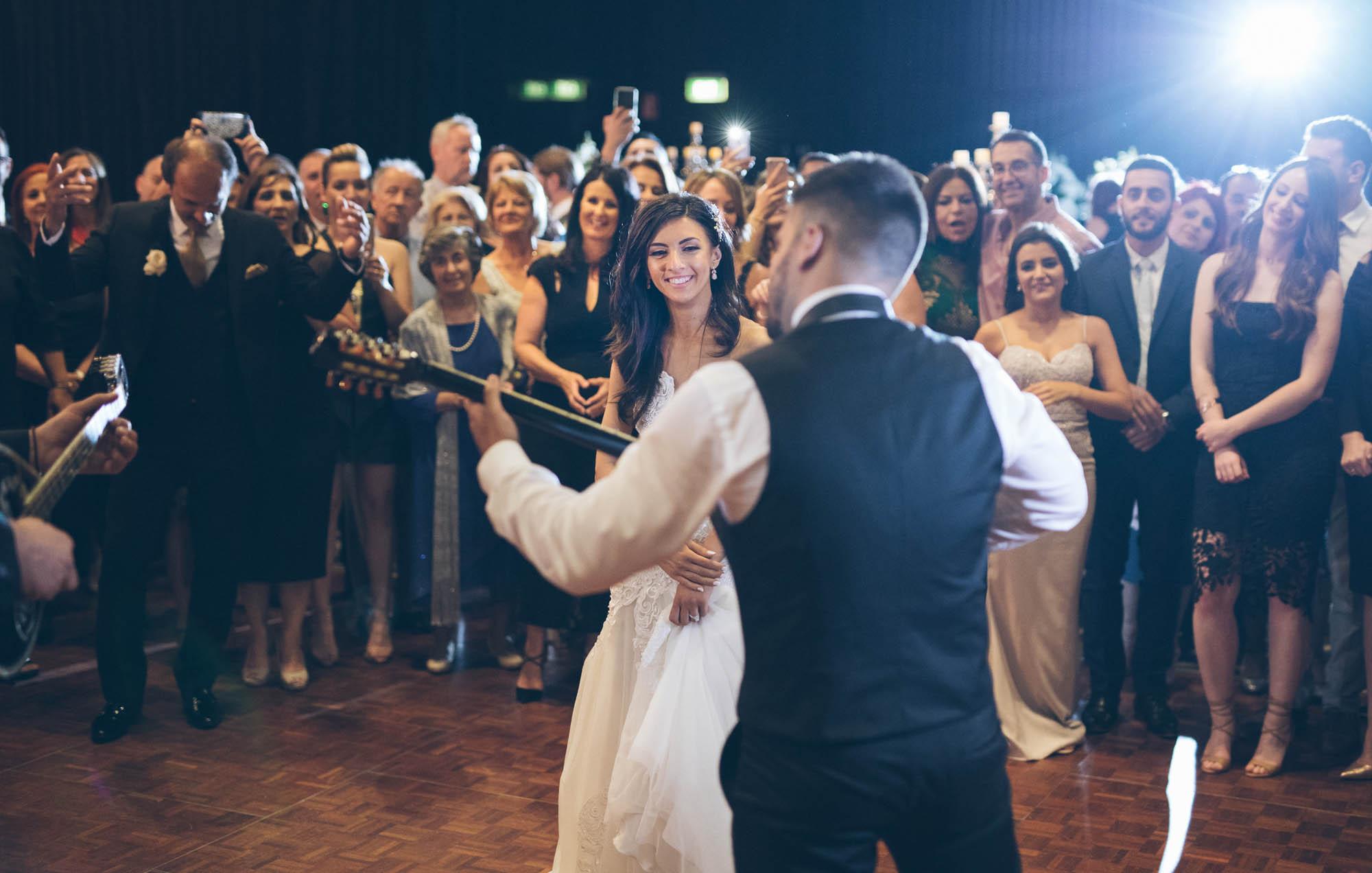 MacDougall-Photography-Sydney-Wedding-Photographers-79.jpg