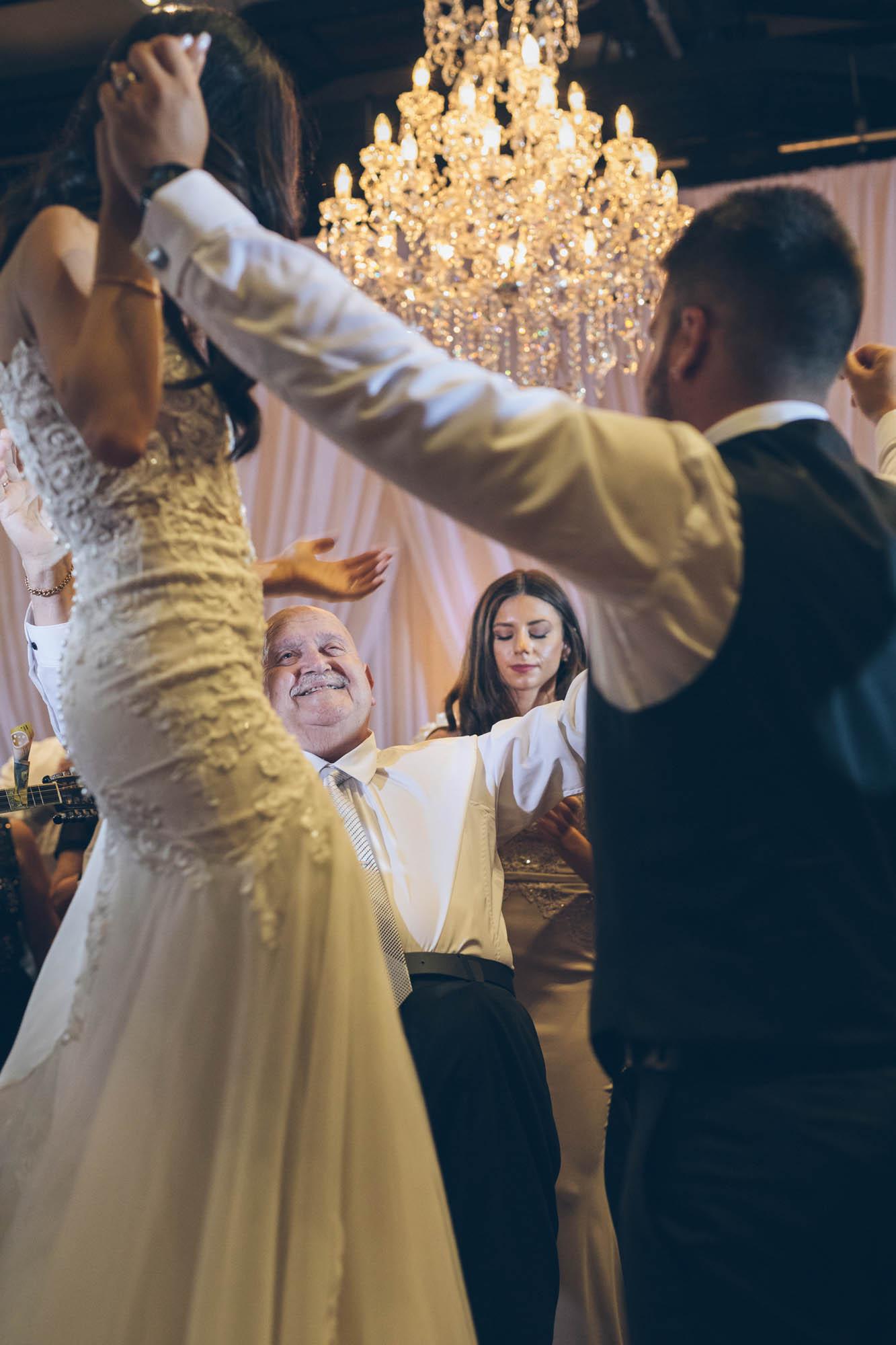 MacDougall-Photography-Sydney-Wedding-Photographers-82.jpg