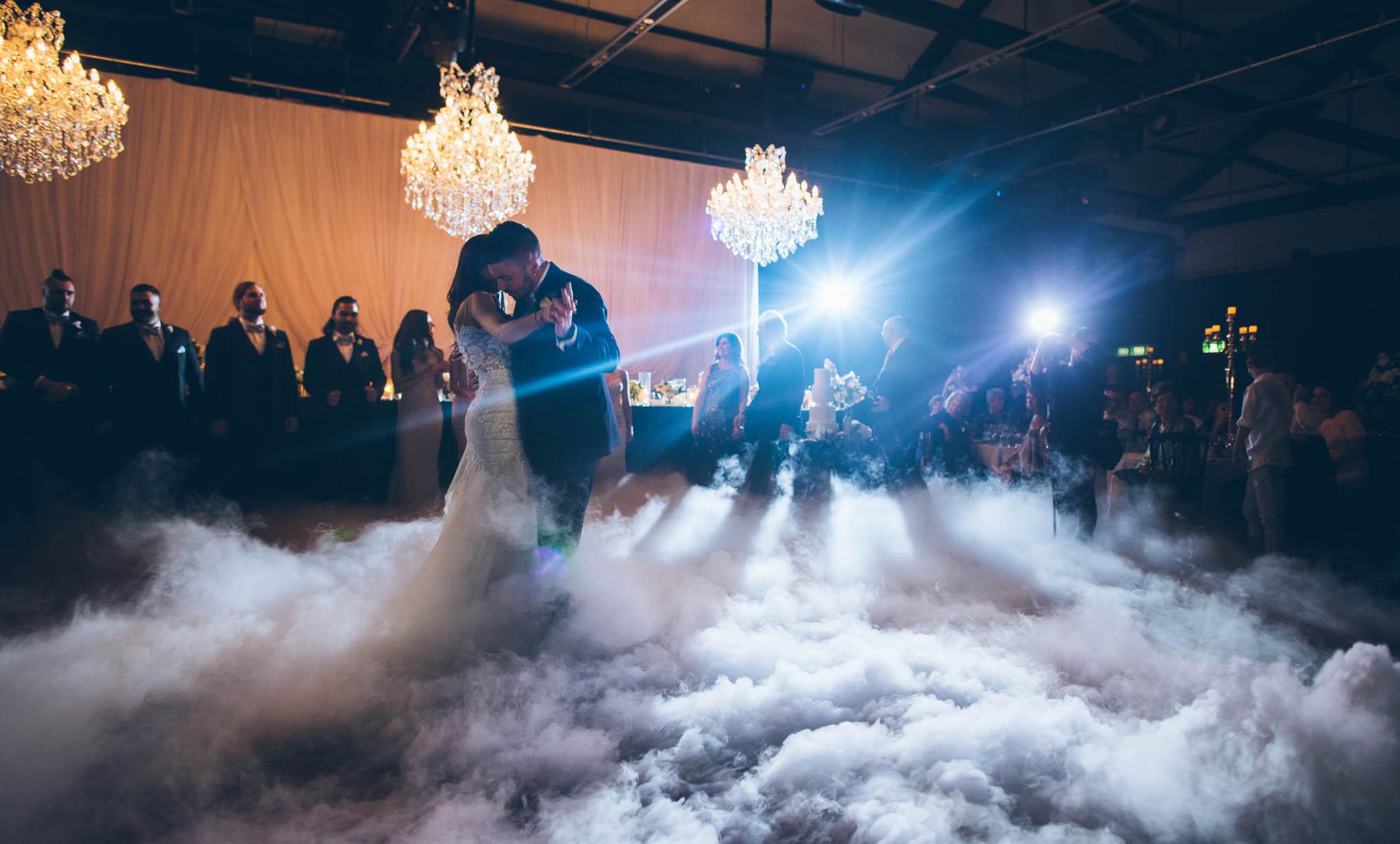 MacDougall-Photography-Sydney-Wedding-Photographers-83.jpg
