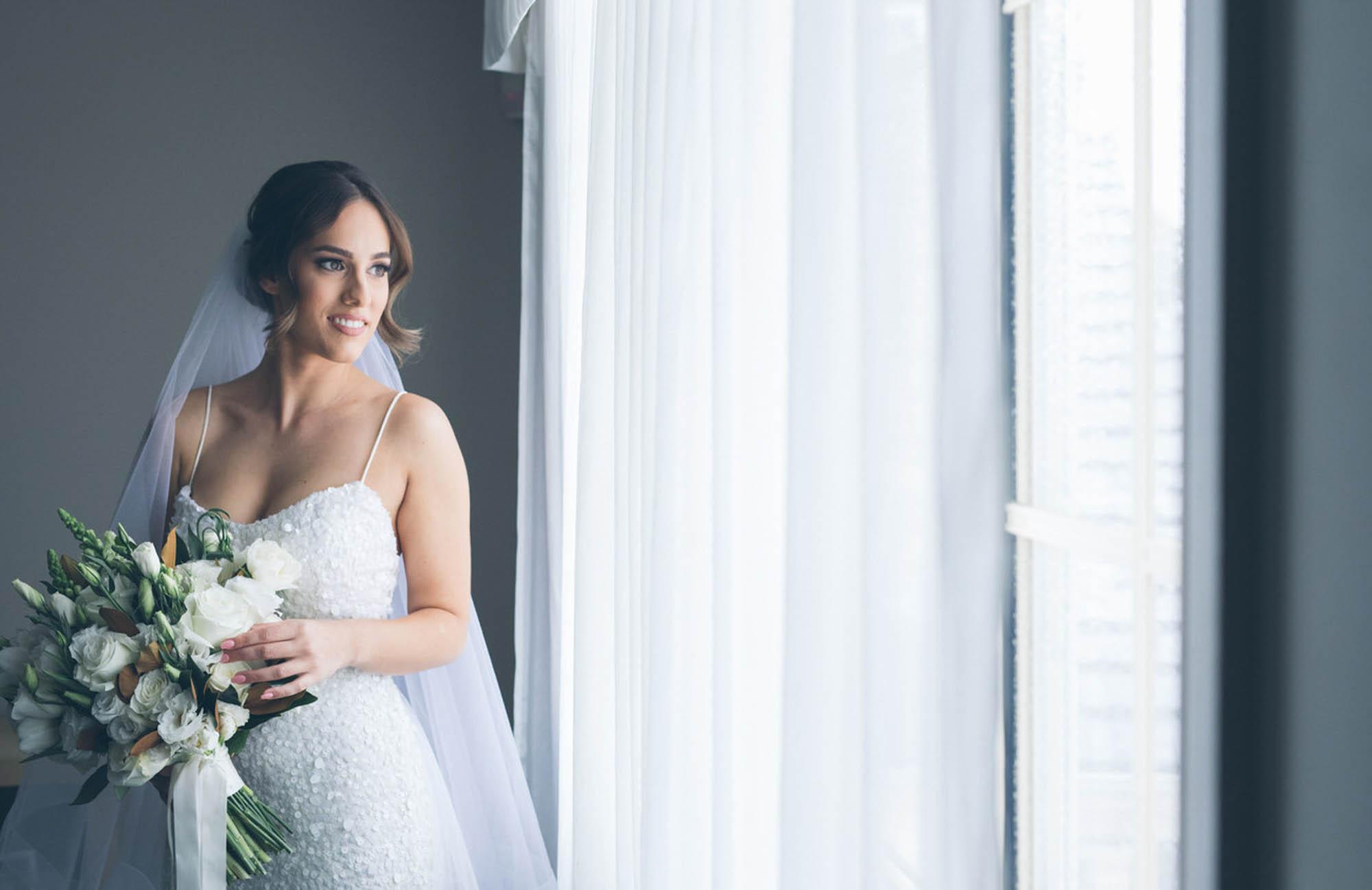 MacDougall-Photography-Sydney-Wedding-Photographers-1.jpg