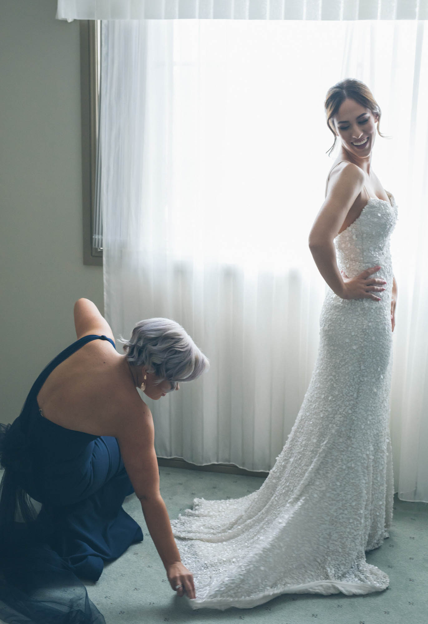 MacDougall-Photography-Sydney-Wedding-Photographers-3.jpg