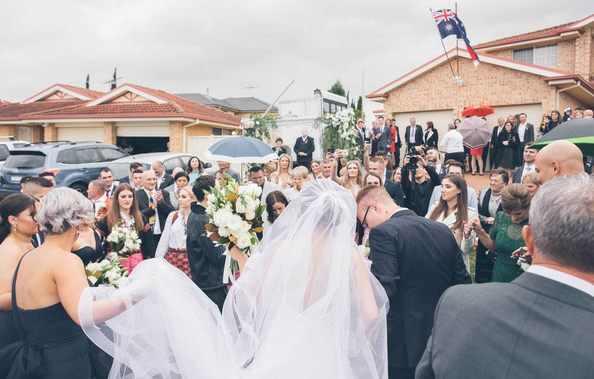 MacDougall-Photography-Sydney-Wedding-Photographers-17.jpg