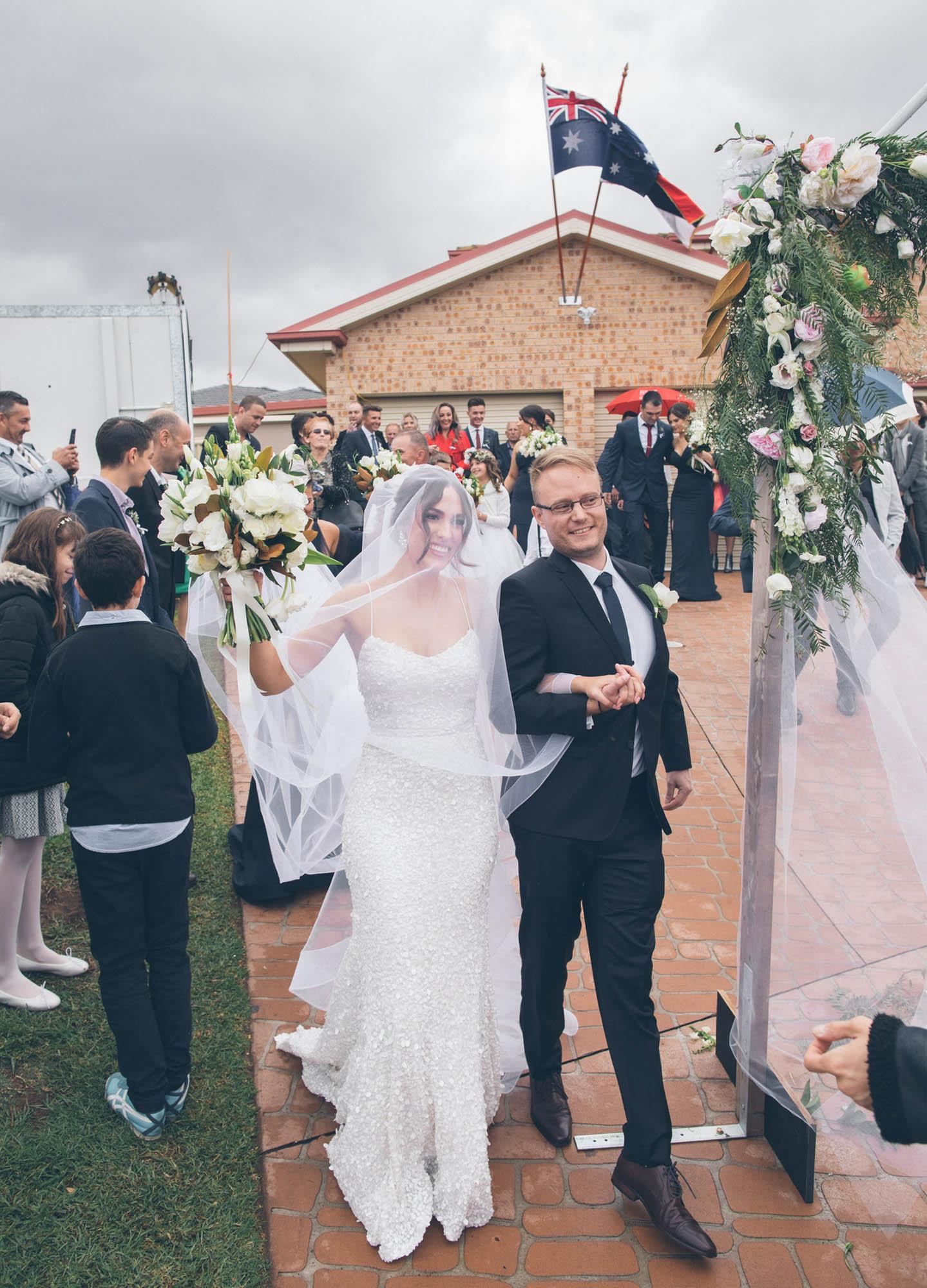 MacDougall-Photography-Sydney-Wedding-Photographers-18.jpg