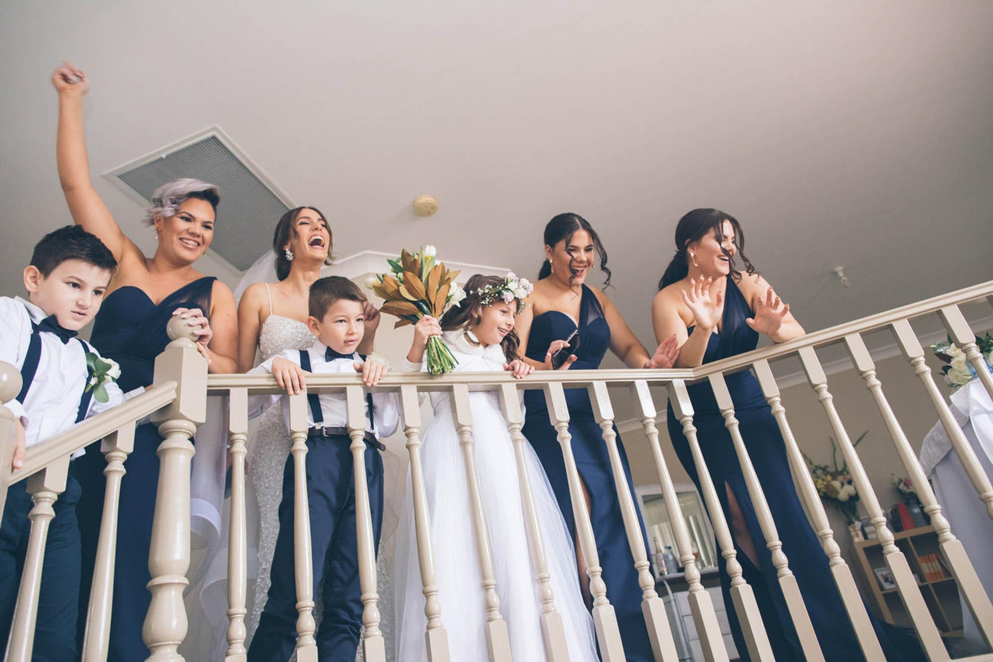 MacDougall-Photography-Sydney-Wedding-Photographers-23.jpg