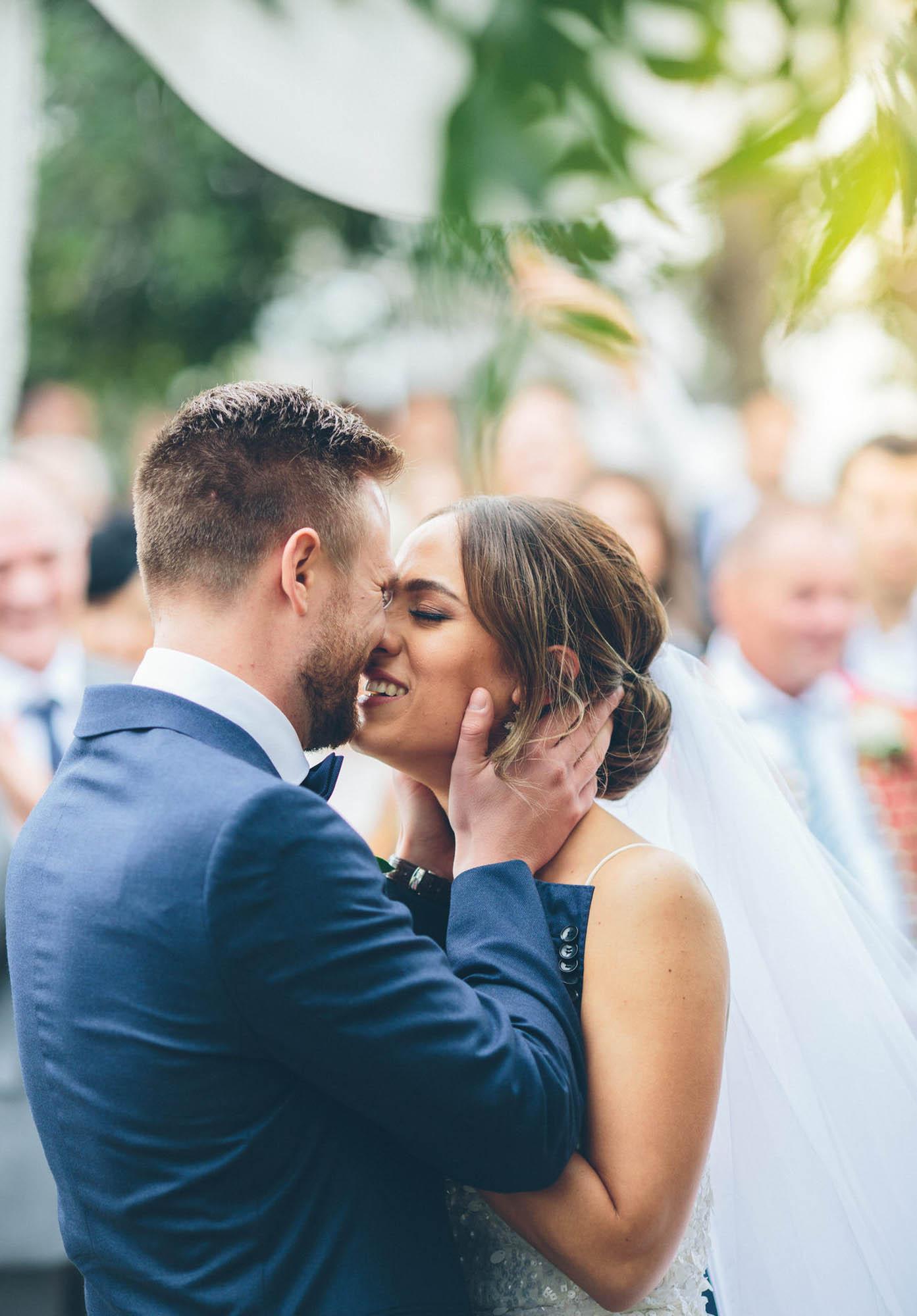 MacDougall-Photography-Sydney-Wedding-Photographers-28.jpg