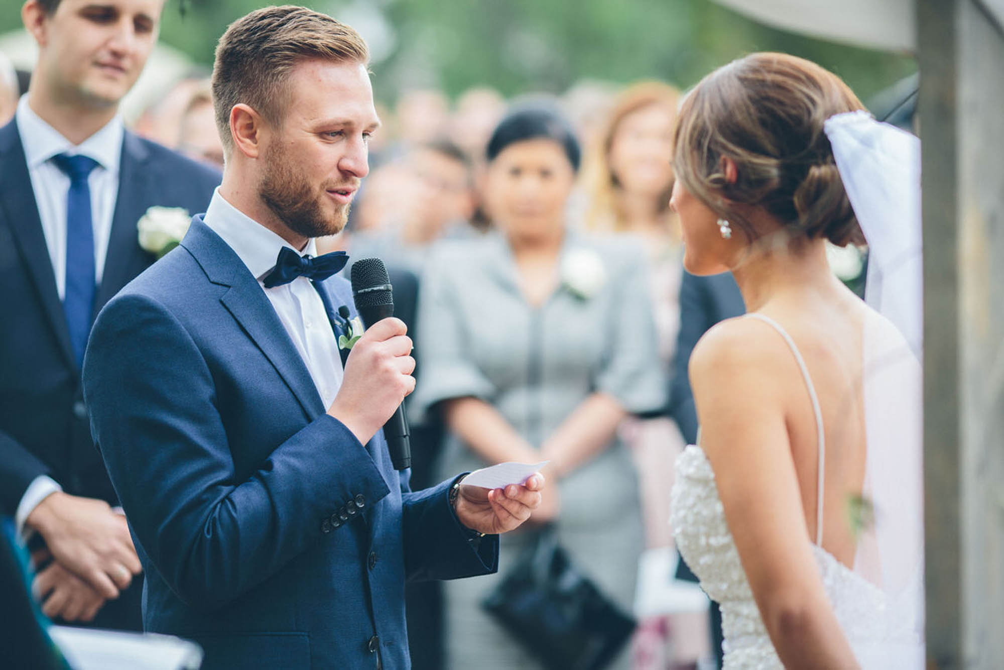MacDougall-Photography-Sydney-Wedding-Photographers-30.jpg