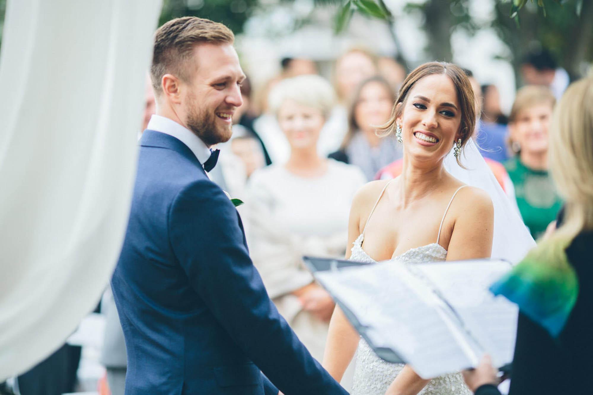 MacDougall-Photography-Sydney-Wedding-Photographers-33.jpg