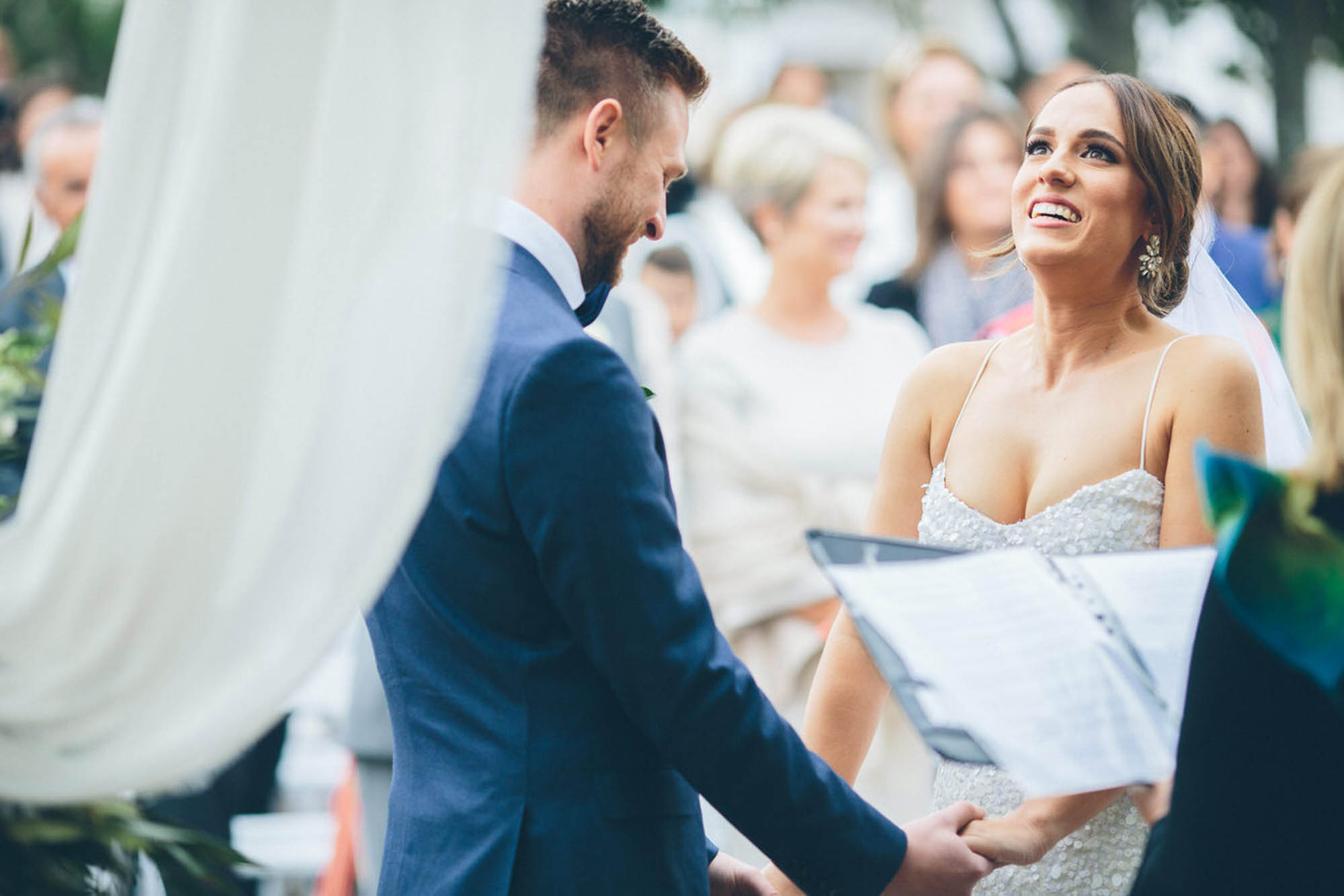 MacDougall-Photography-Sydney-Wedding-Photographers-34.jpg