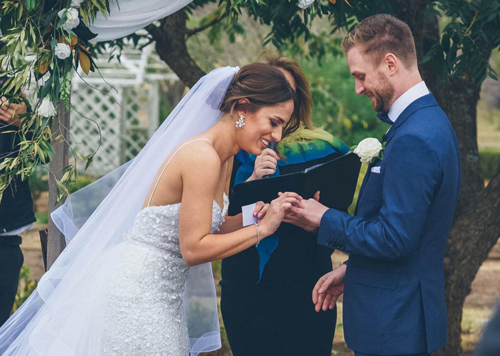 MacDougall-Photography-Sydney-Wedding-Photographers-35.jpg