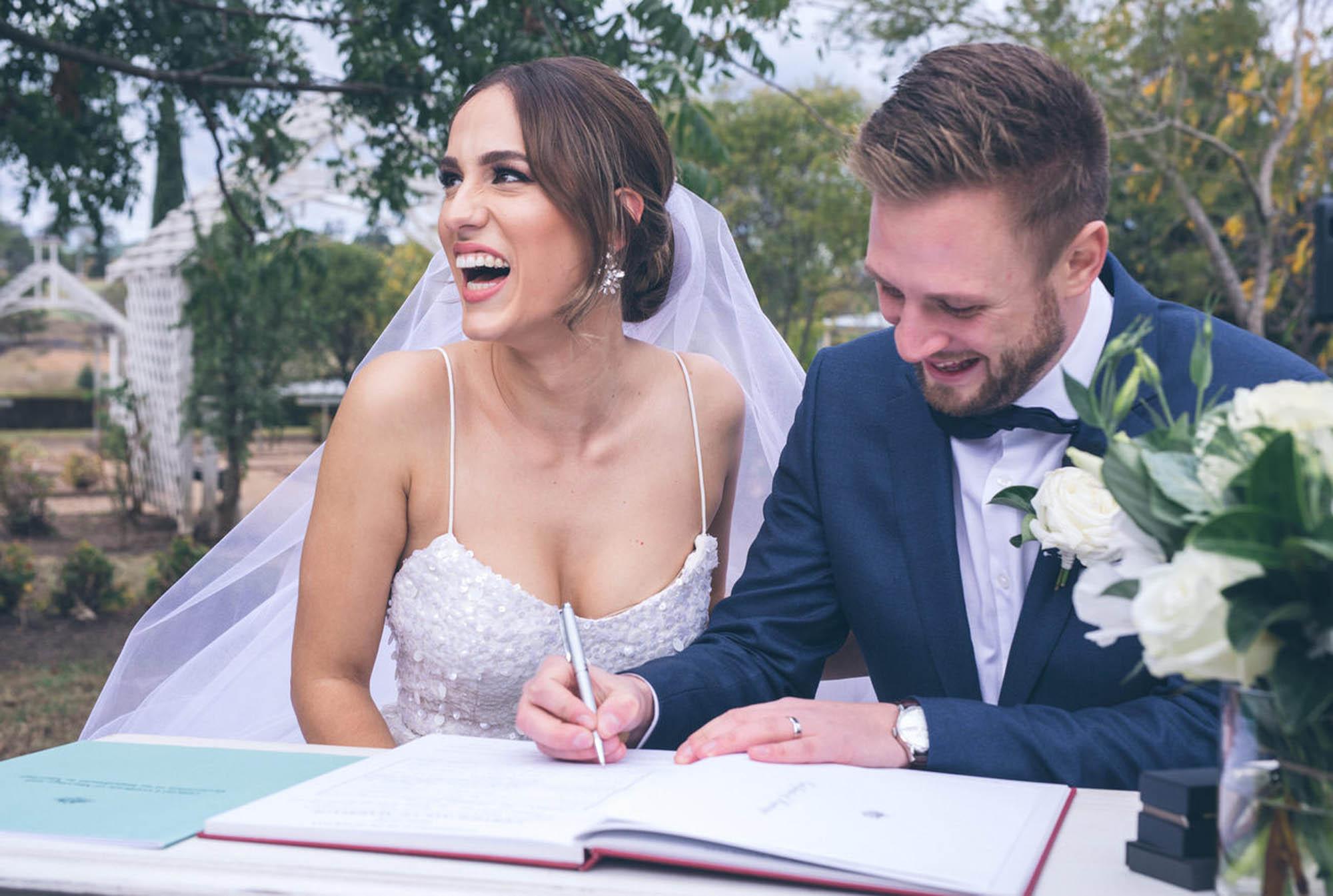 MacDougall-Photography-Sydney-Wedding-Photographers-36.jpg