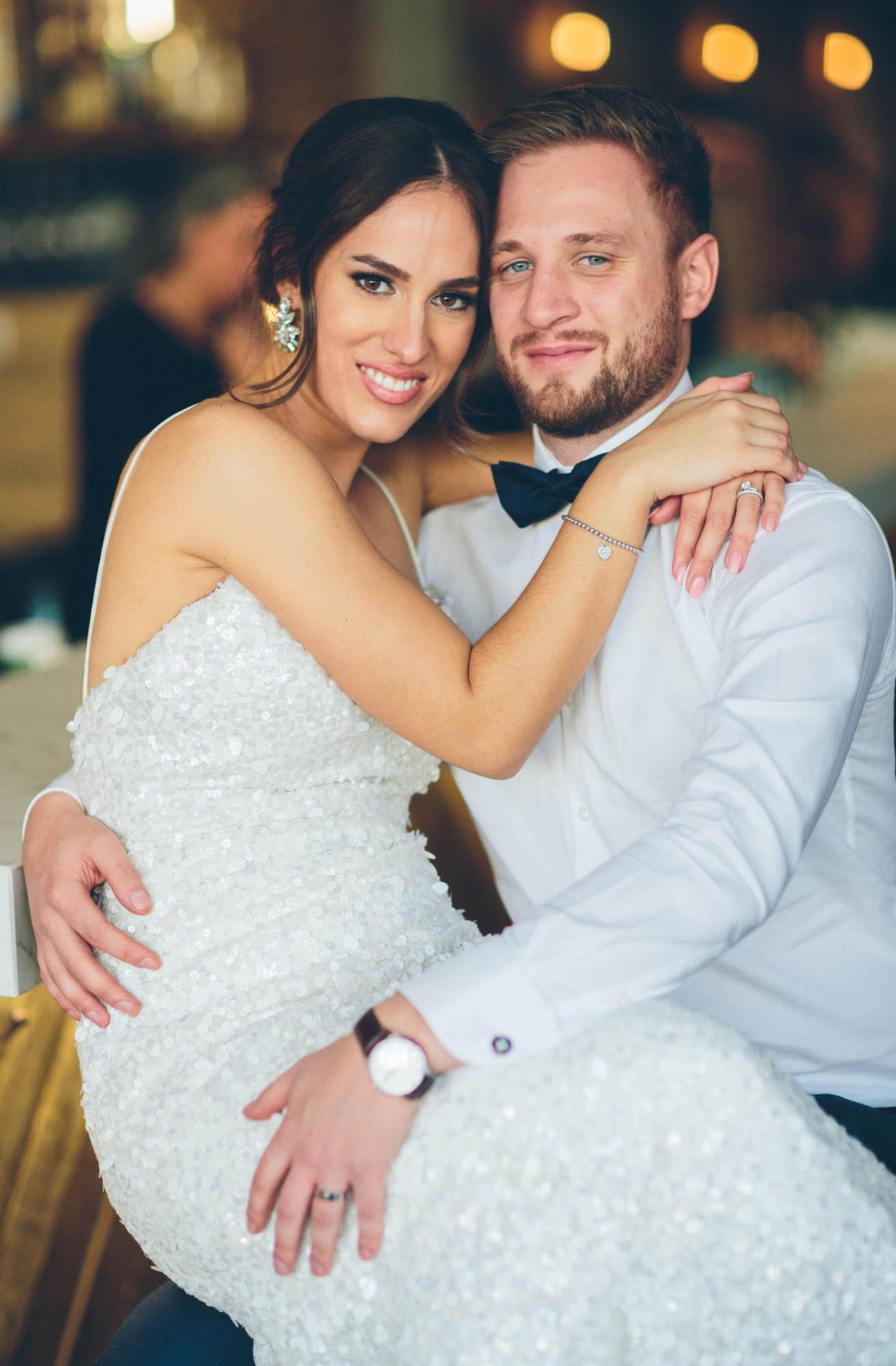 MacDougall-Photography-Sydney-Wedding-Photographers-42.jpg