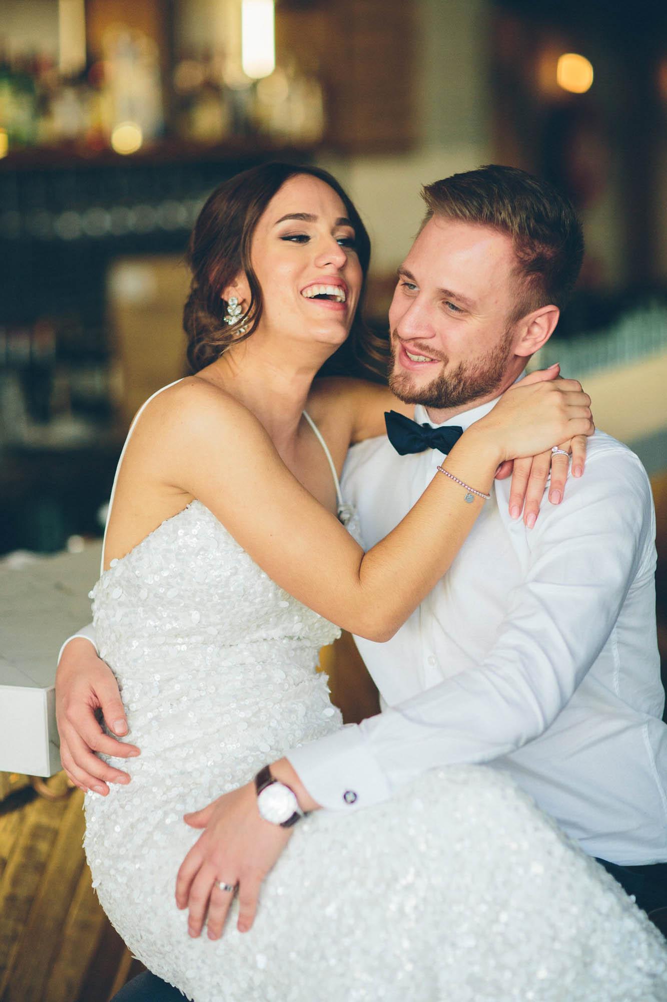 MacDougall-Photography-Sydney-Wedding-Photographers-43.jpg