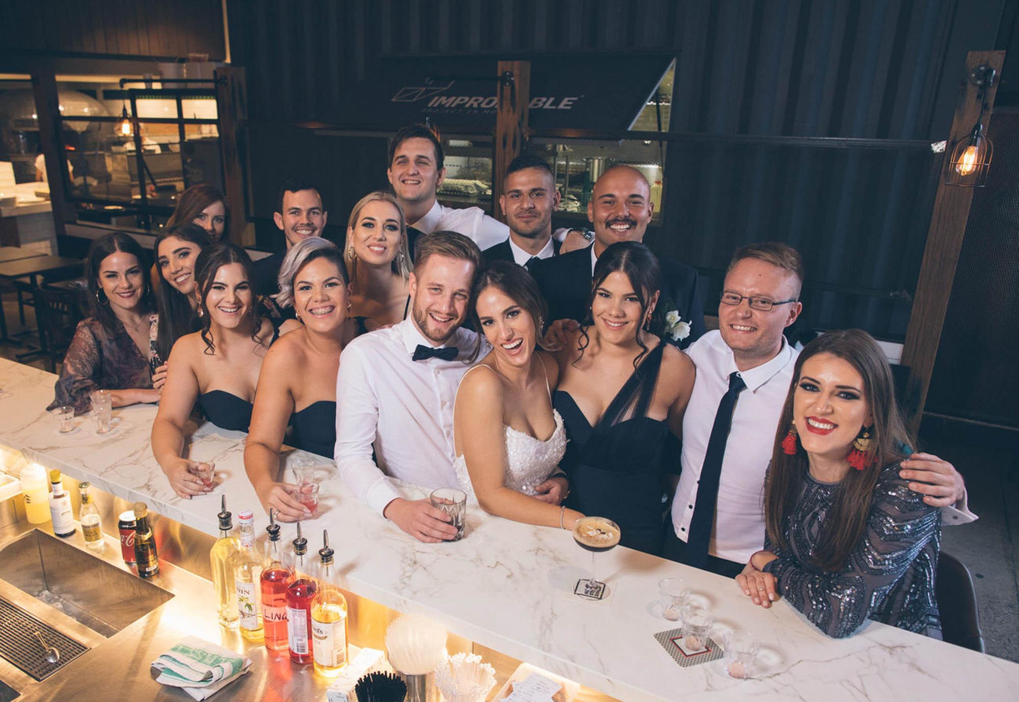 MacDougall-Photography-Sydney-Wedding-Photographers-48.jpg