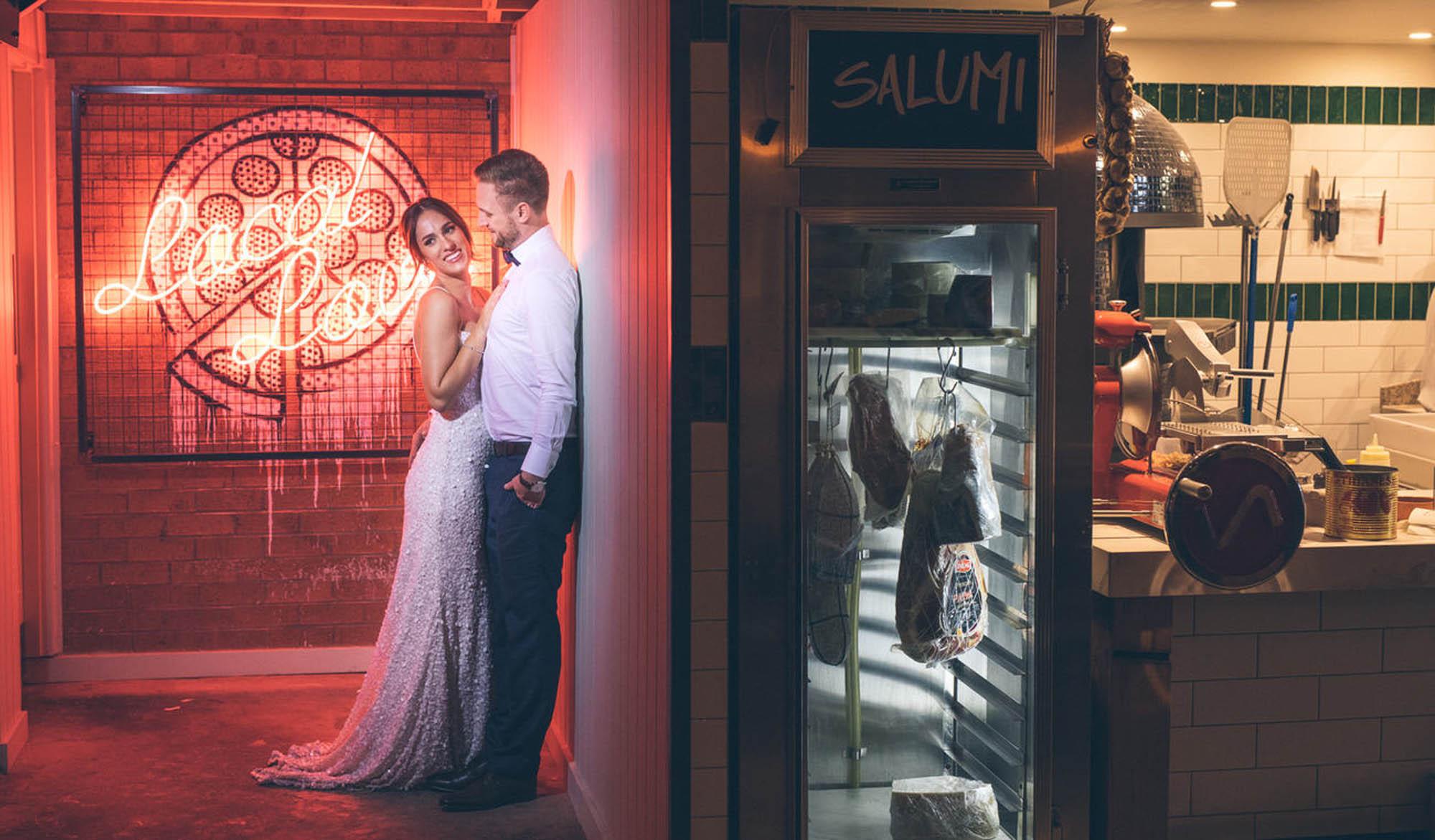 MacDougall-Photography-Sydney-Wedding-Photographers-49.jpg