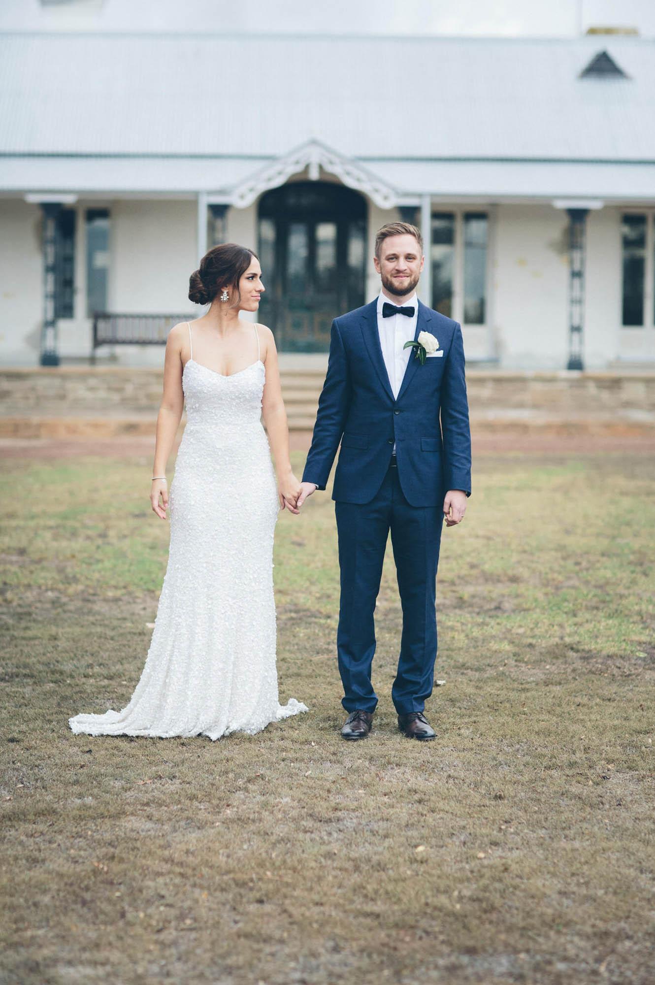 MacDougall-Photography-Sydney-Wedding-Photographers-52.jpg