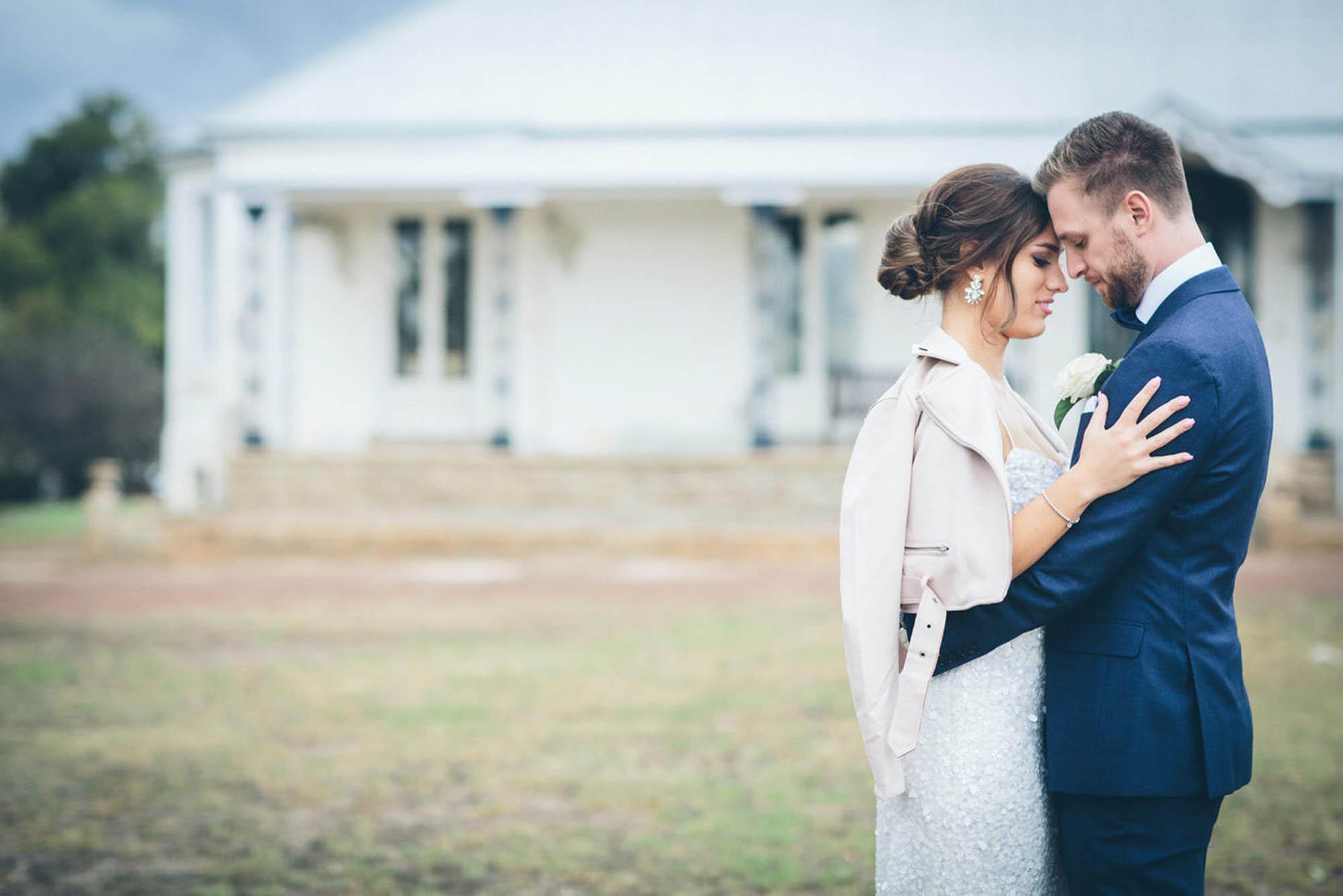 MacDougall-Photography-Sydney-Wedding-Photographers-58.jpg