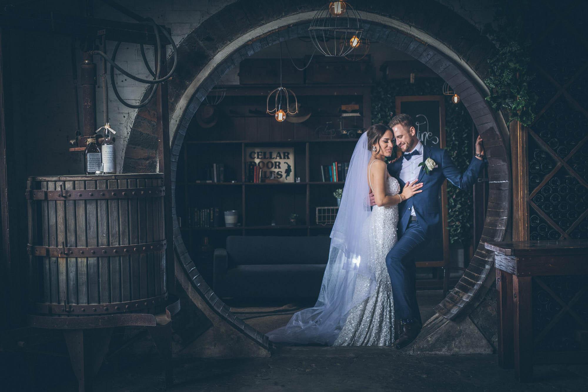 MacDougall-Photography-Sydney-Wedding-Photographers-67.jpg