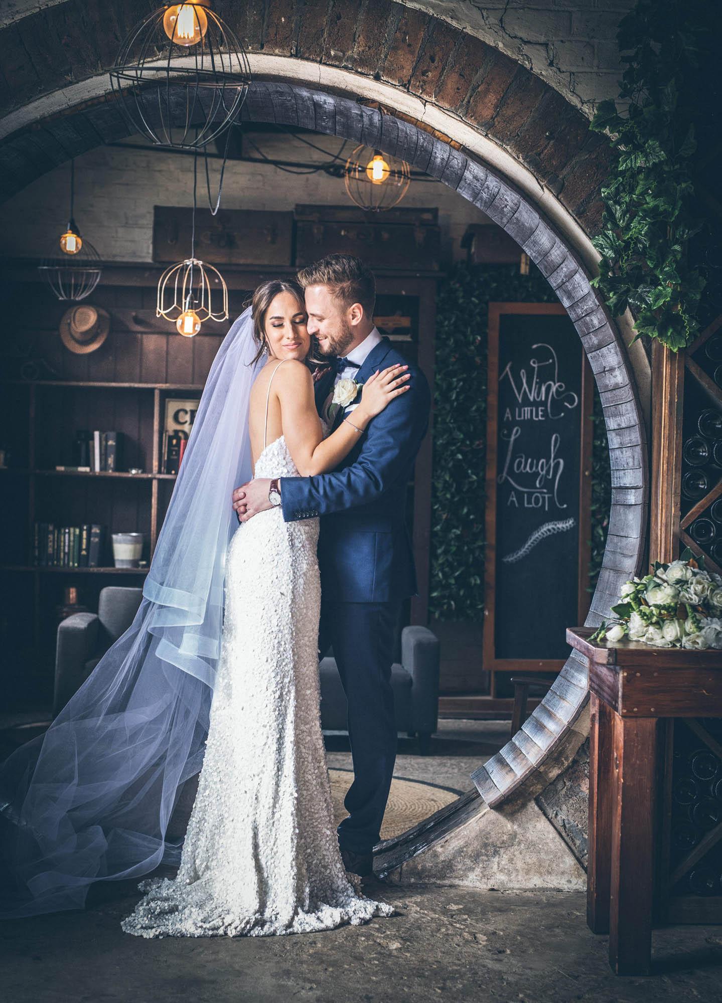 MacDougall-Photography-Sydney-Wedding-Photographers-68.jpg