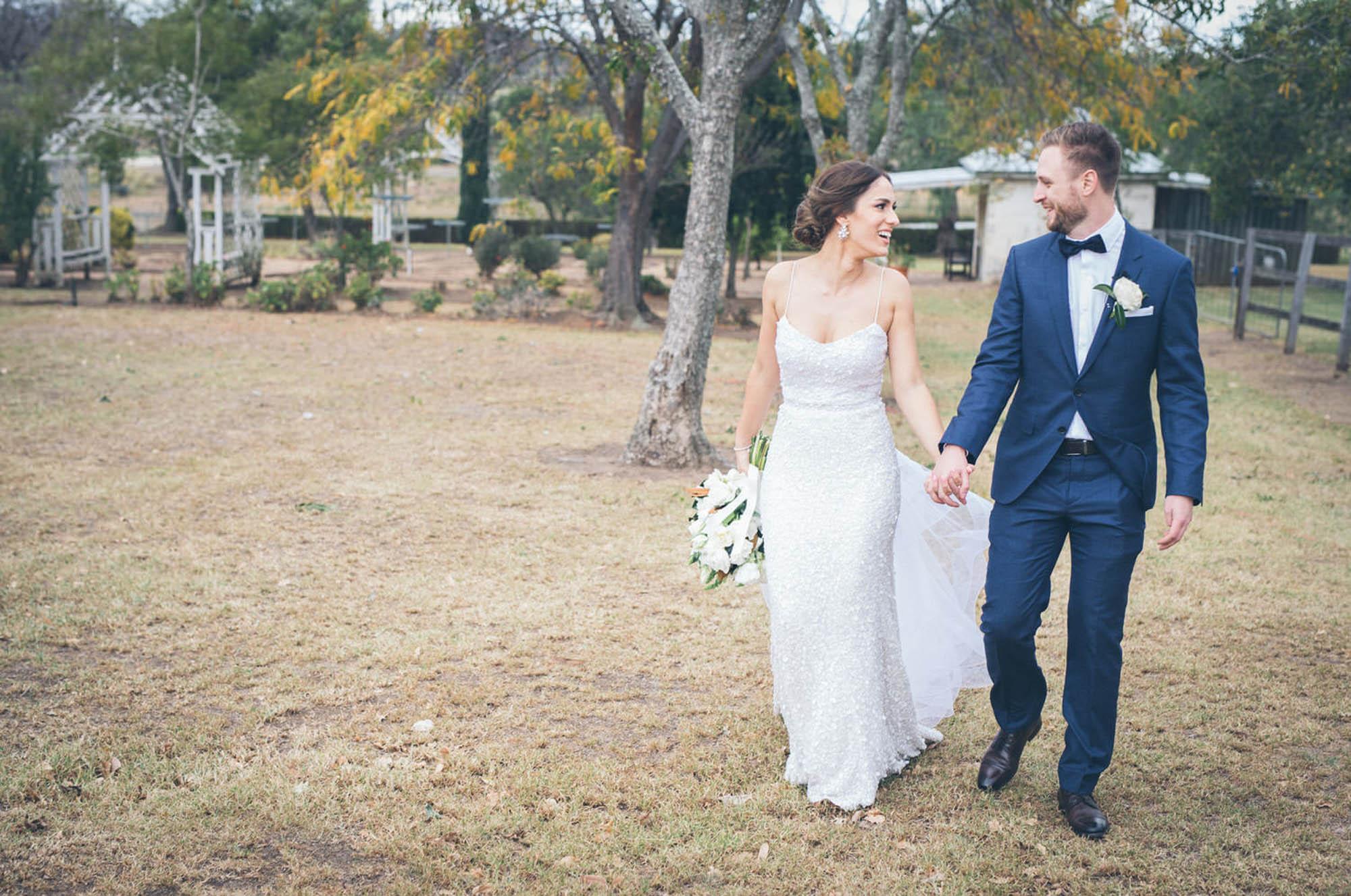 MacDougall-Photography-Sydney-Wedding-Photographers-70.jpg