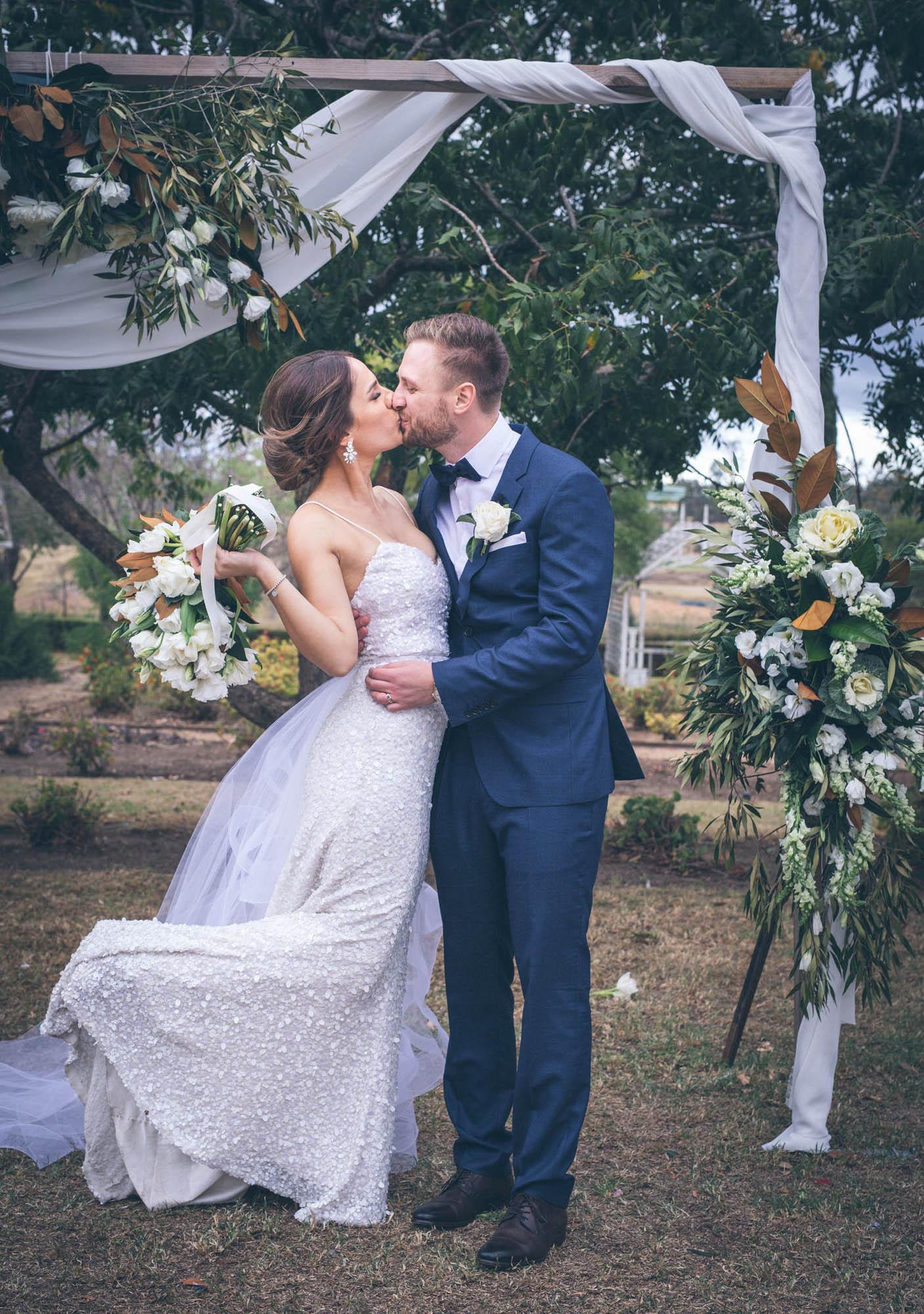 MacDougall-Photography-Sydney-Wedding-Photographers-72.jpg