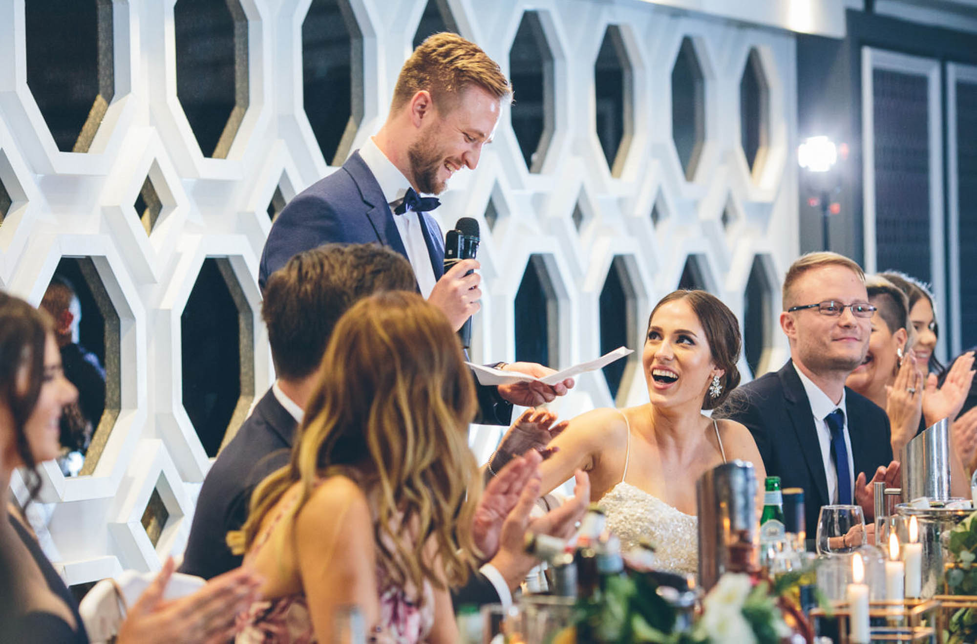 MacDougall-Photography-Sydney-Wedding-Photographers-74.jpg