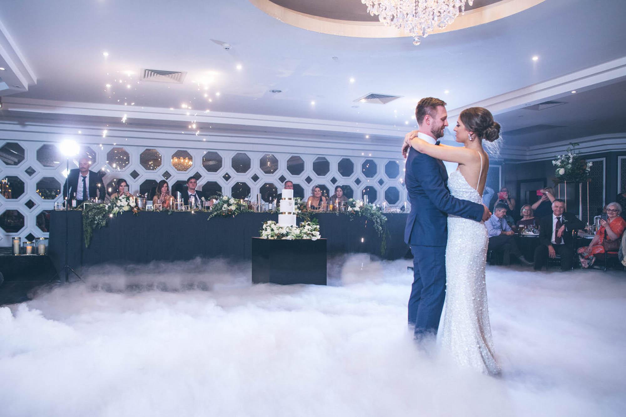 MacDougall-Photography-Sydney-Wedding-Photographers-75.jpg