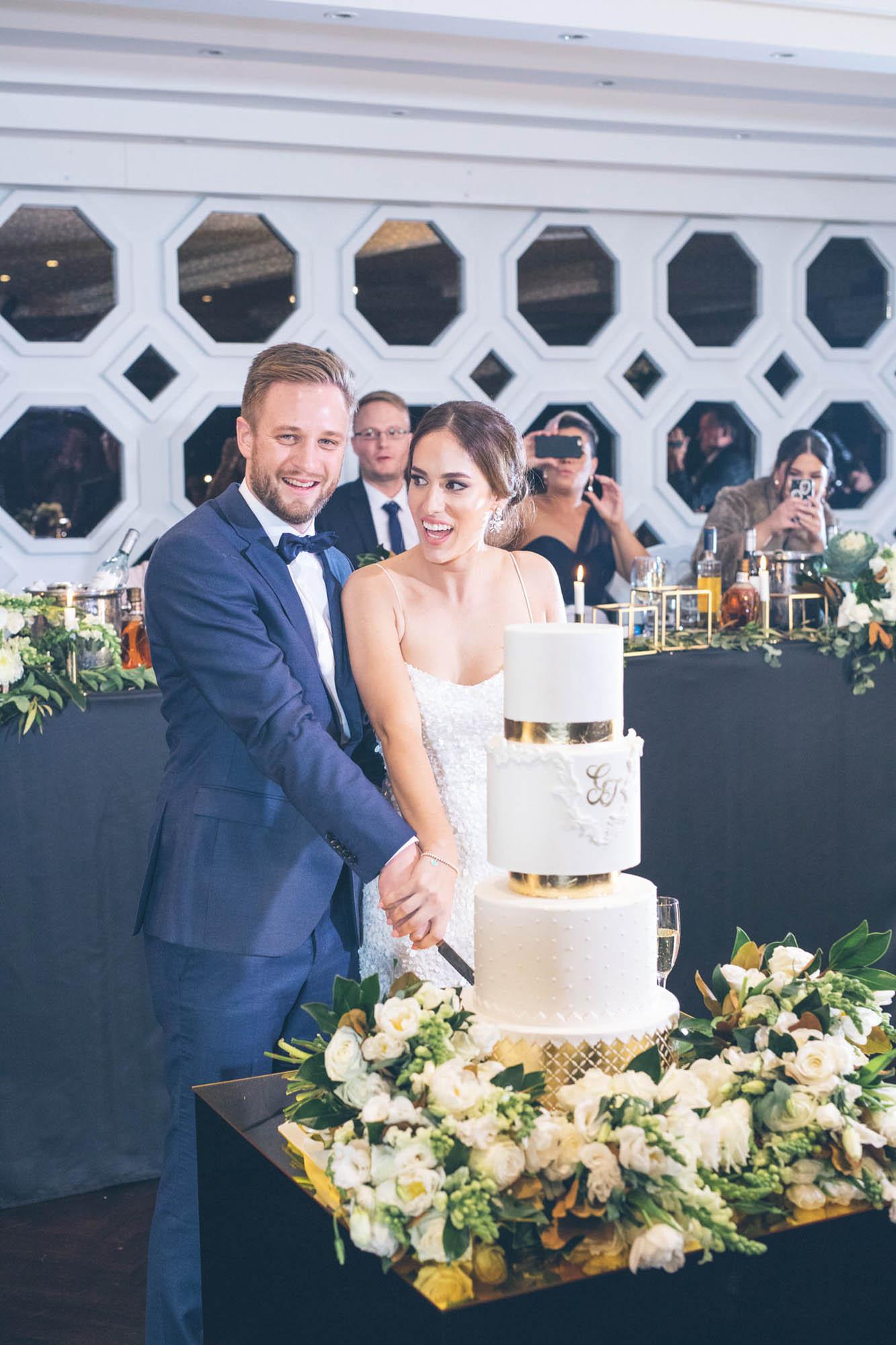MacDougall-Photography-Sydney-Wedding-Photographers-80.jpg