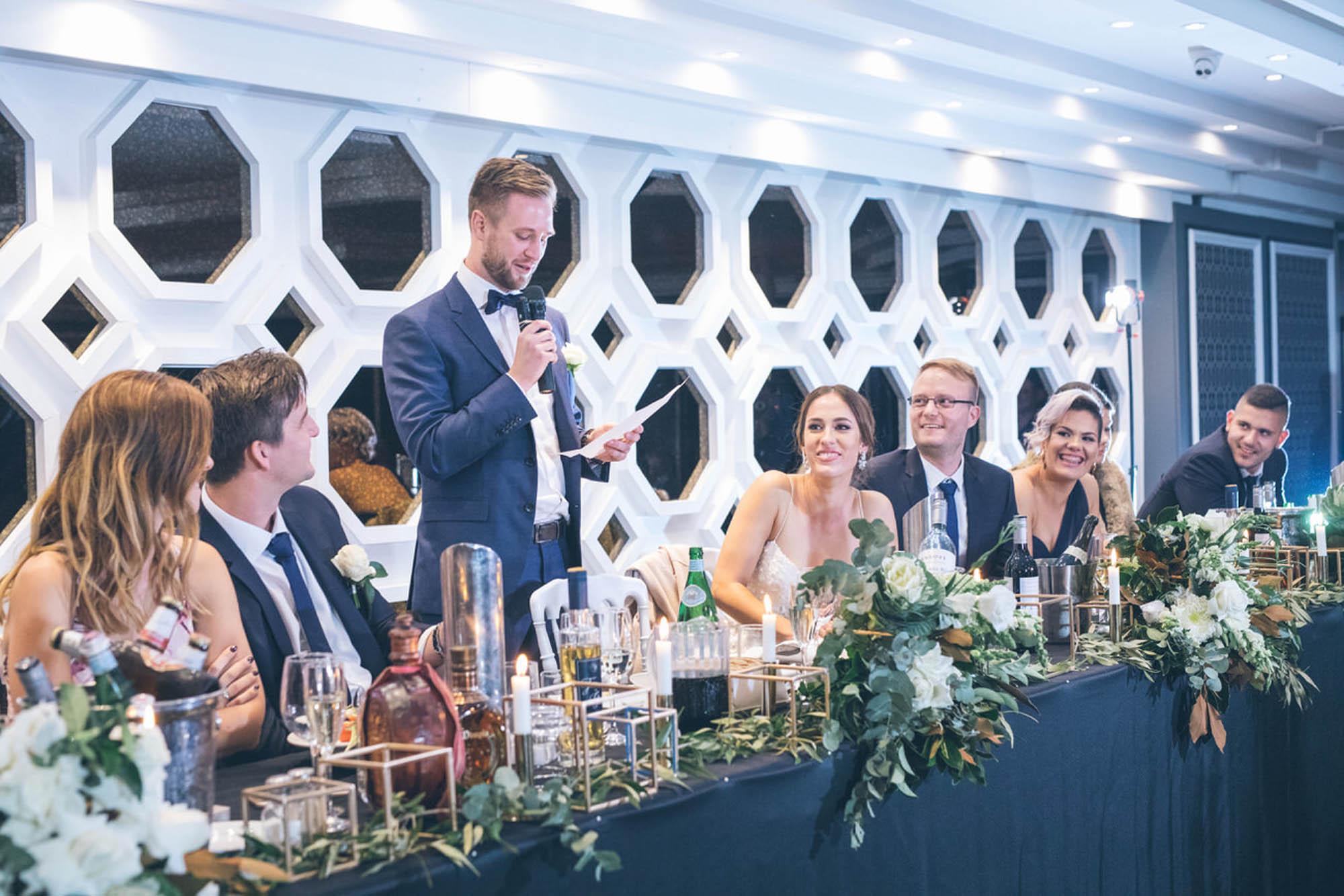 MacDougall-Photography-Sydney-Wedding-Photographers-81.jpg