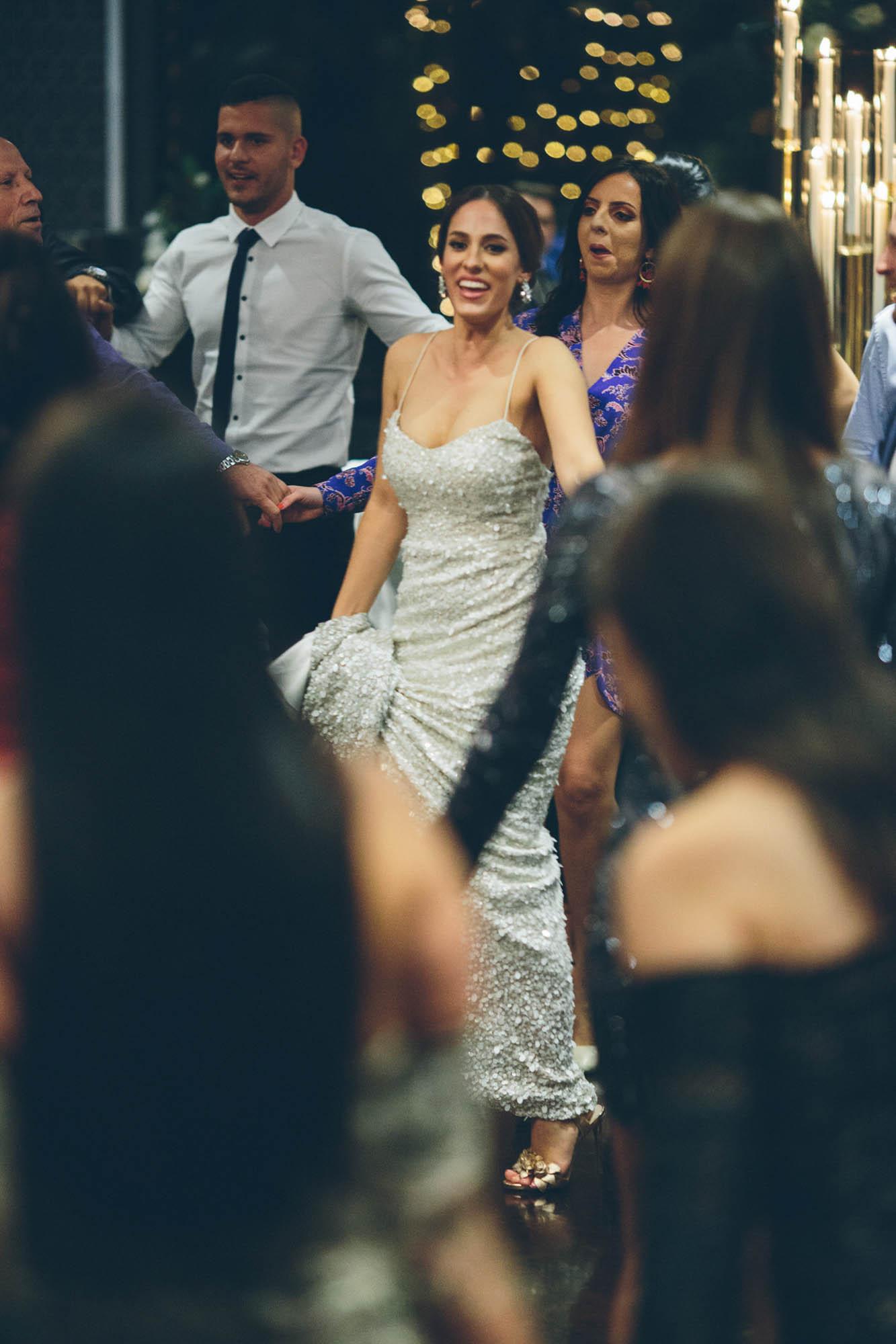 MacDougall-Photography-Sydney-Wedding-Photographers-84.jpg