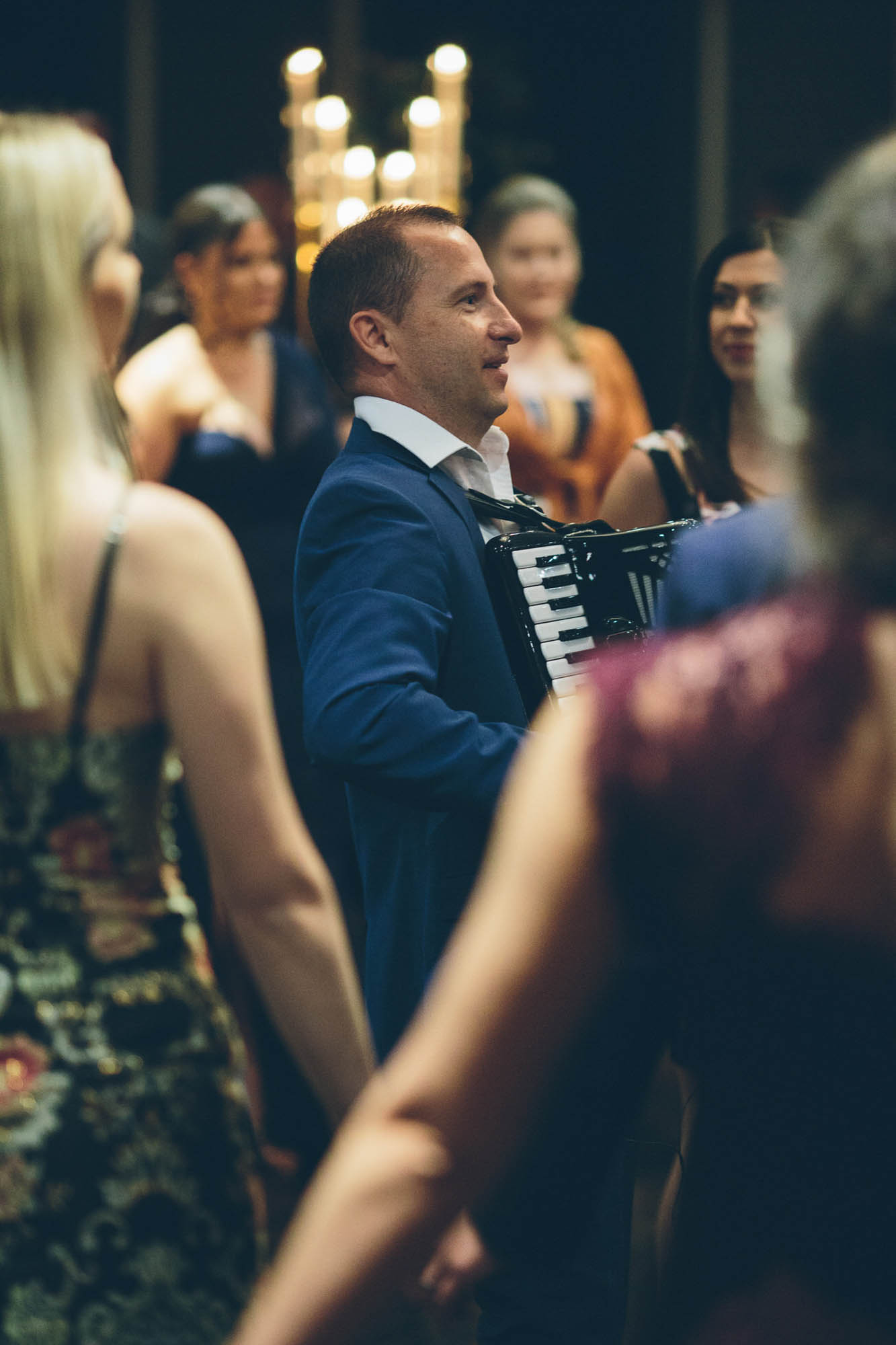 MacDougall-Photography-Sydney-Wedding-Photographers-85.jpg