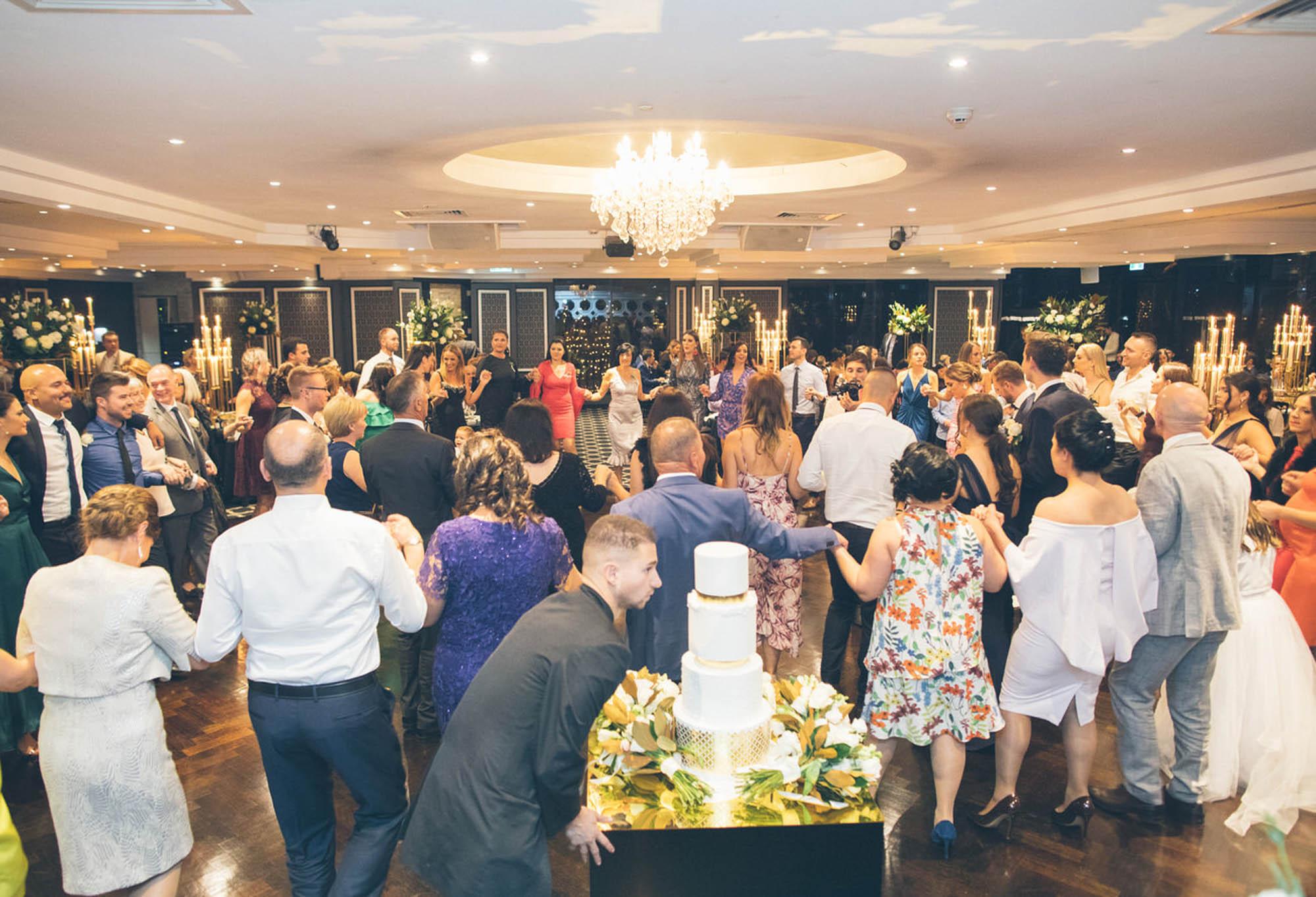 MacDougall-Photography-Sydney-Wedding-Photographers-86.jpg