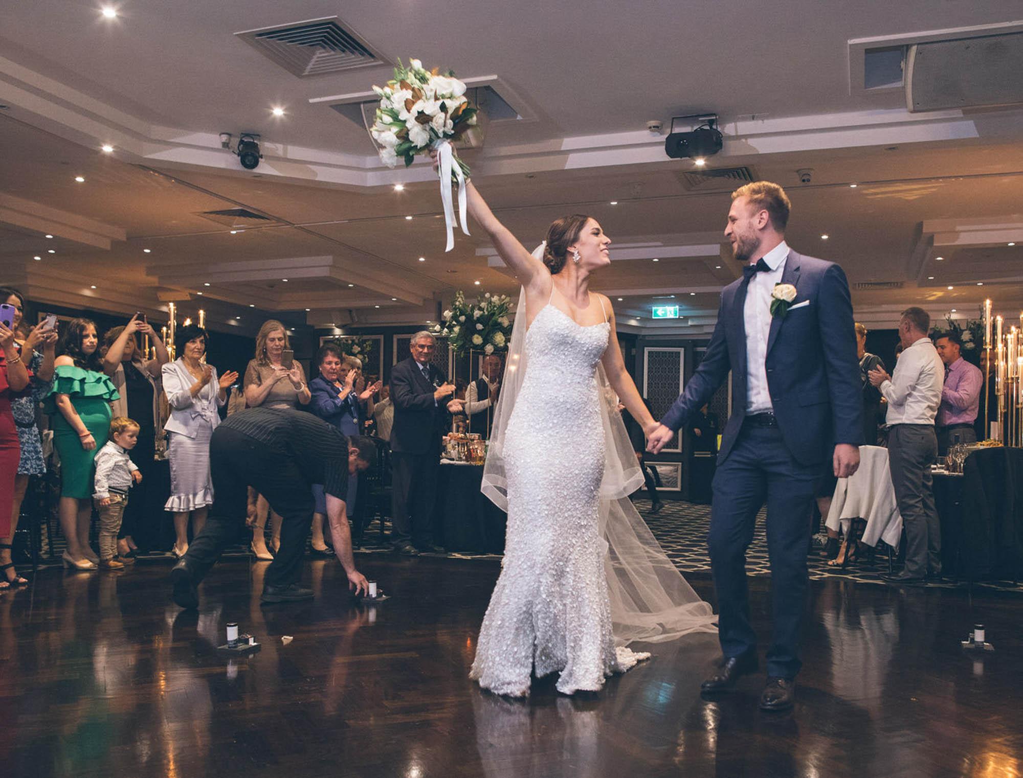 MacDougall-Photography-Sydney-Wedding-Photographers-87.jpg