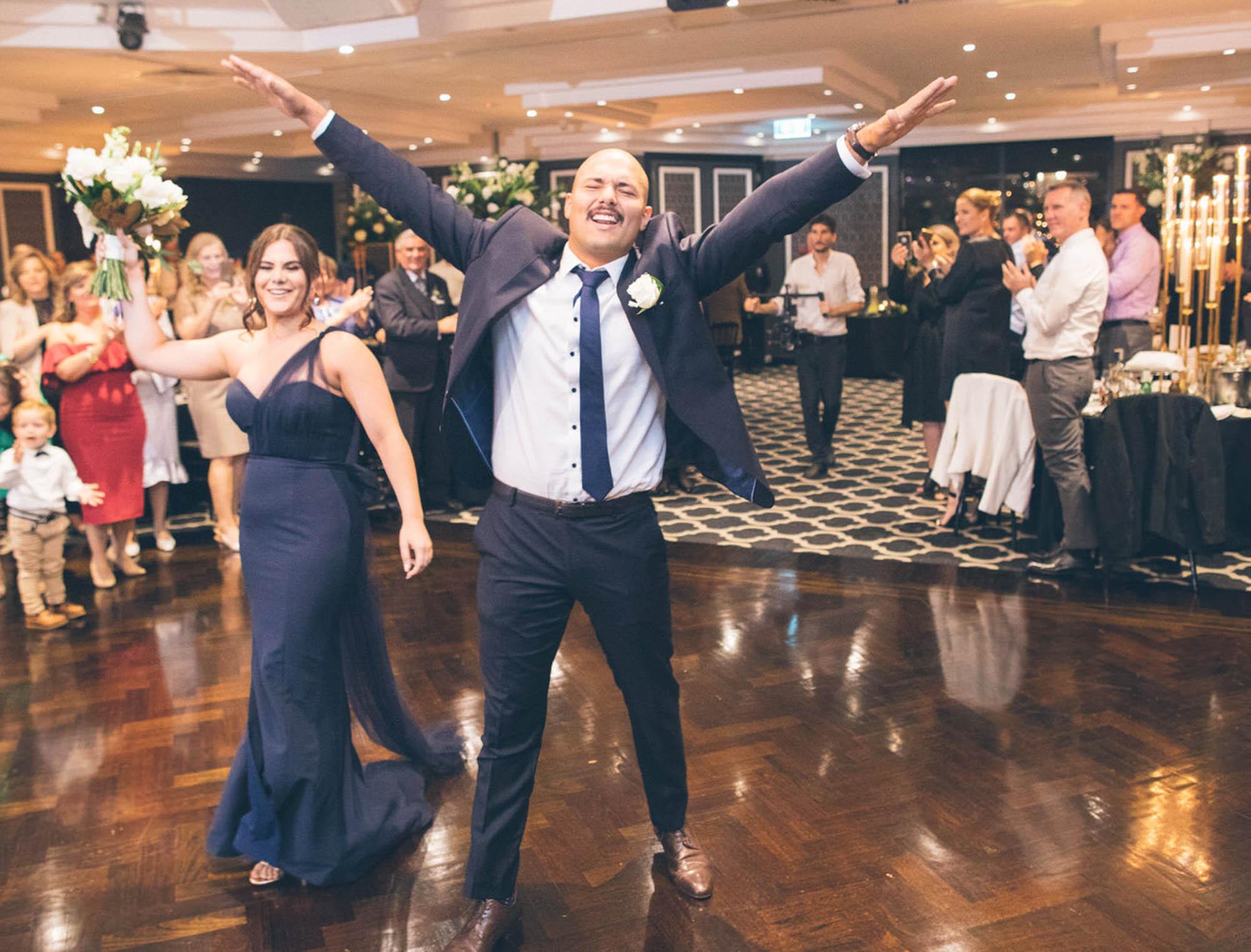 MacDougall-Photography-Sydney-Wedding-Photographers-88.jpg