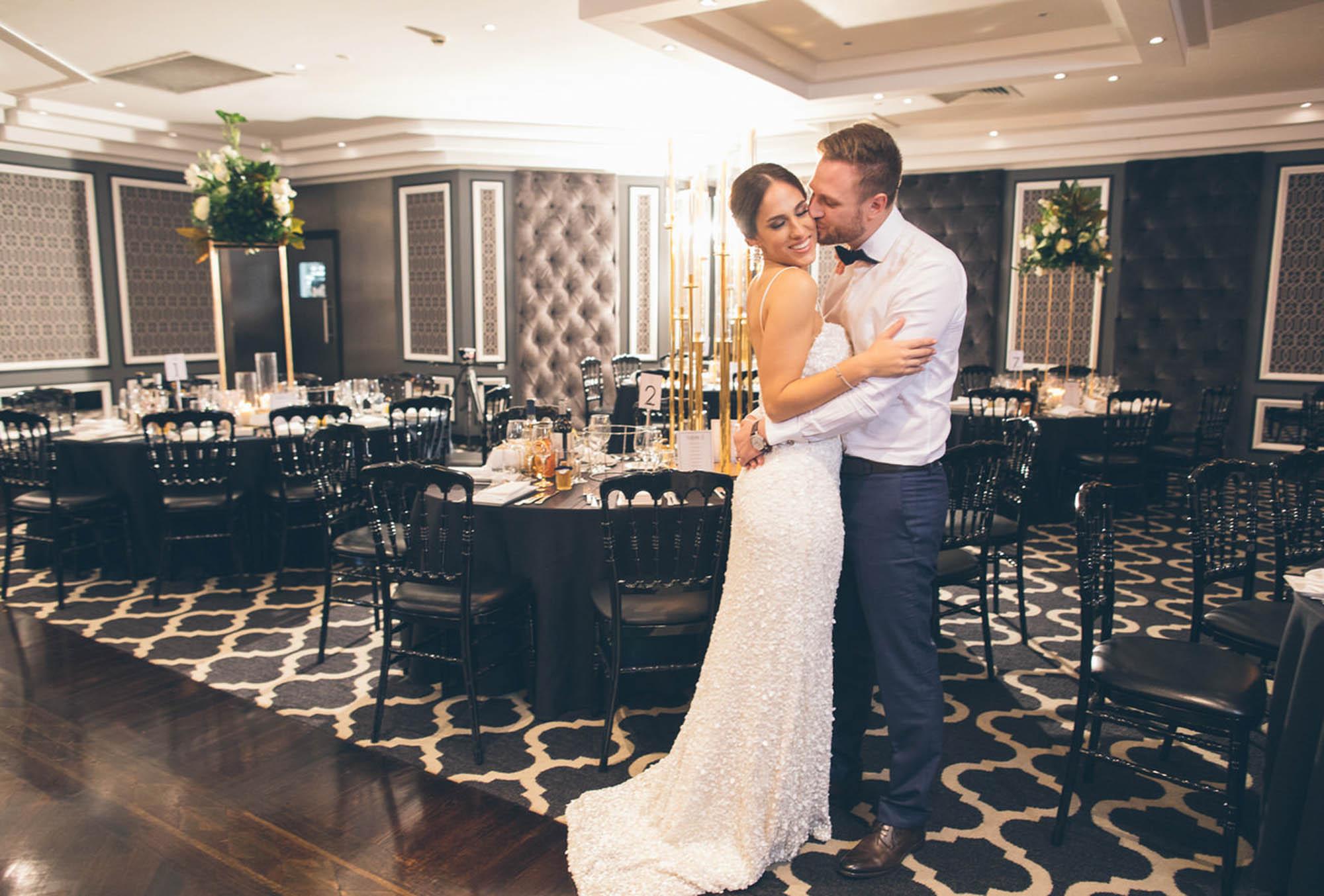 MacDougall-Photography-Sydney-Wedding-Photographers-89.jpg