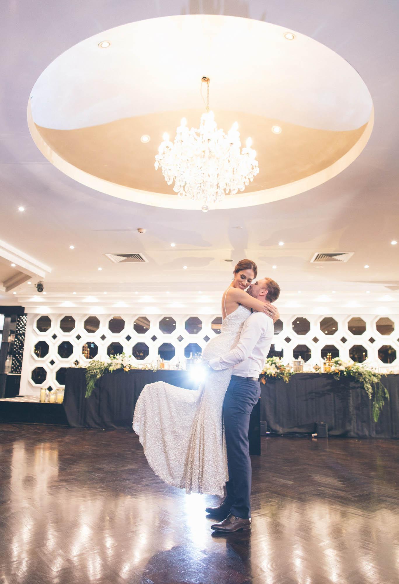 MacDougall-Photography-Sydney-Wedding-Photographers-90.jpg
