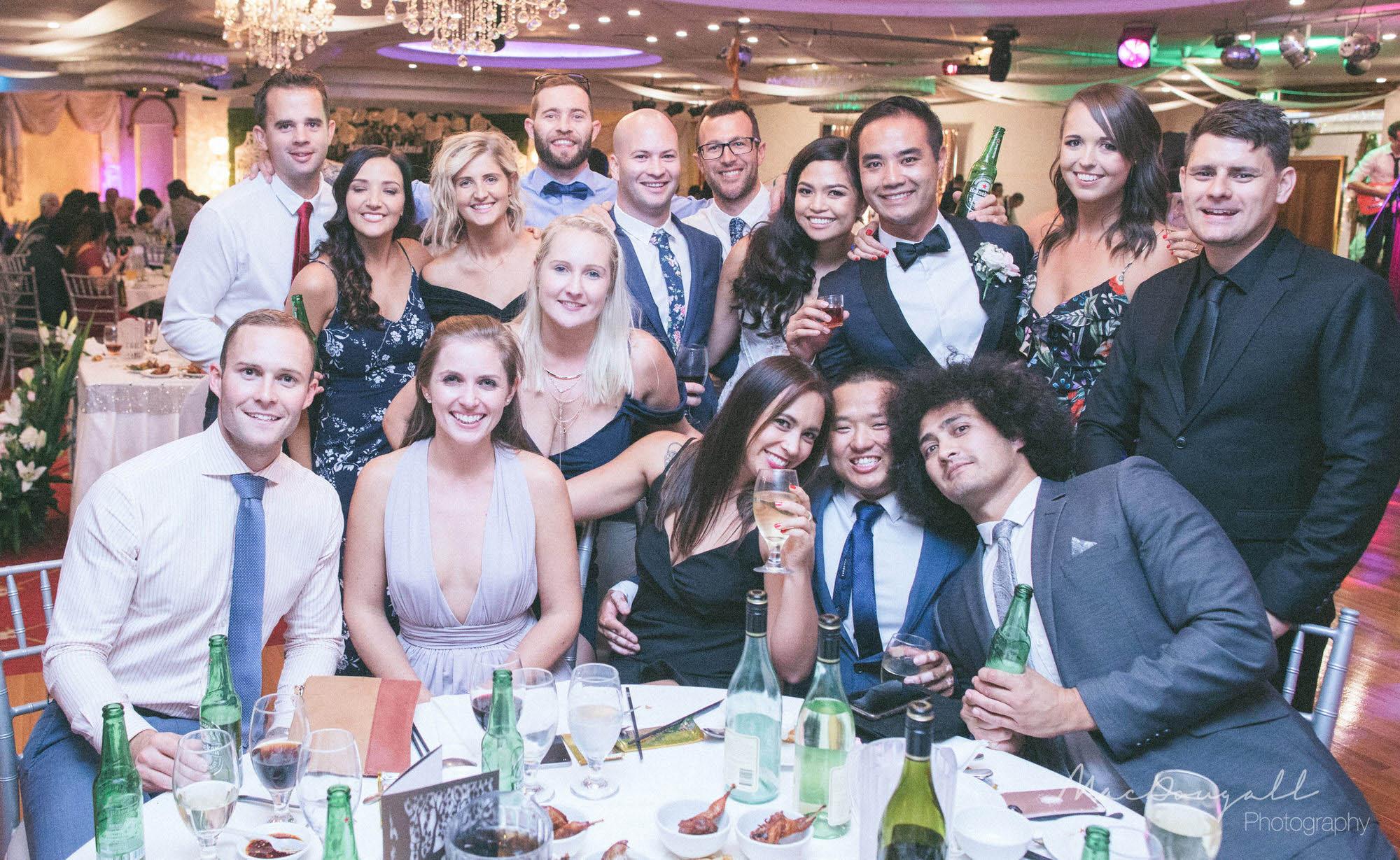 MacDougall-Photography-Sydney-Wedding-Photographers-2.jpg