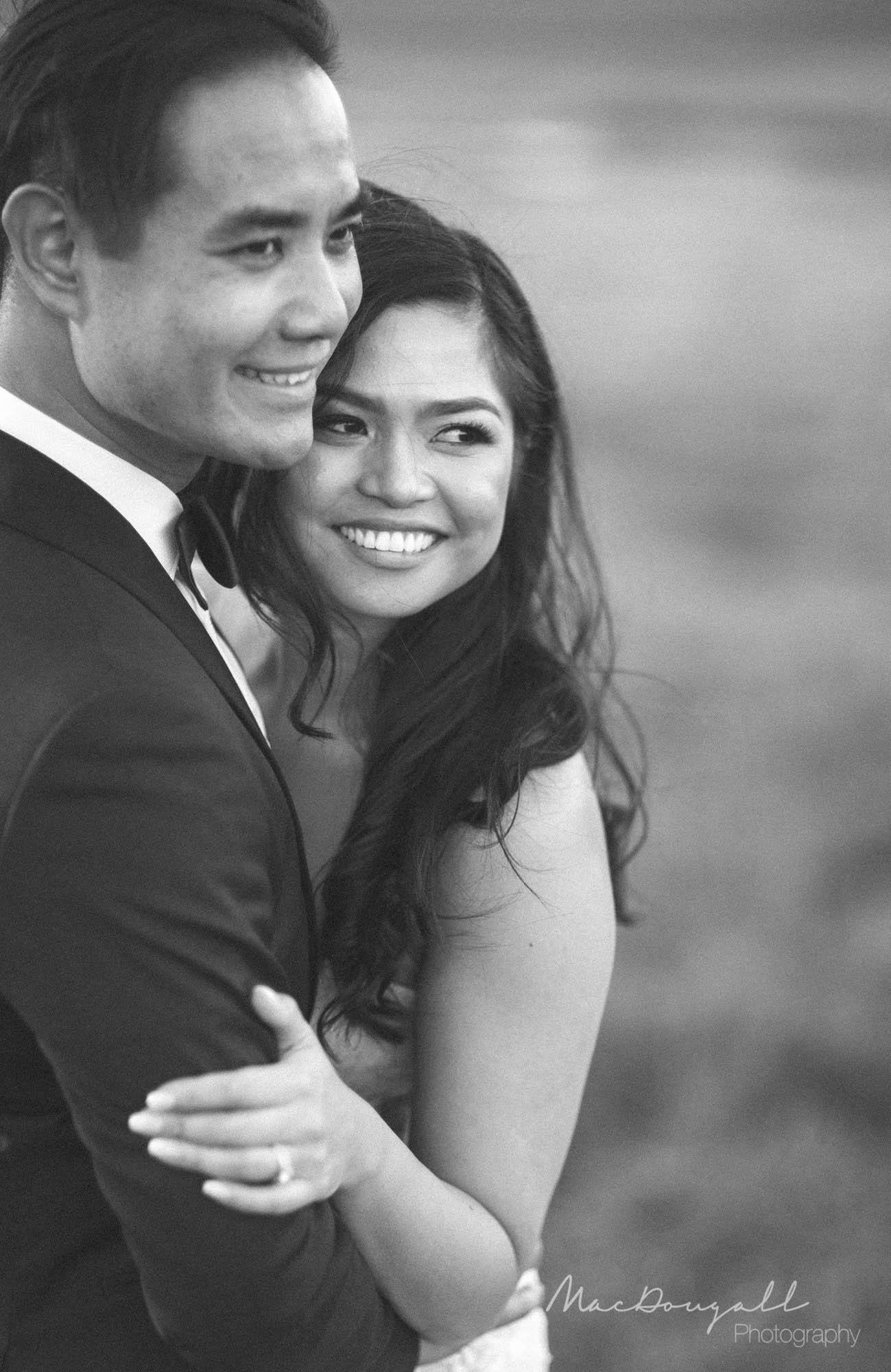 MacDougall-Photography-Sydney-Wedding-Photographers-11.jpg