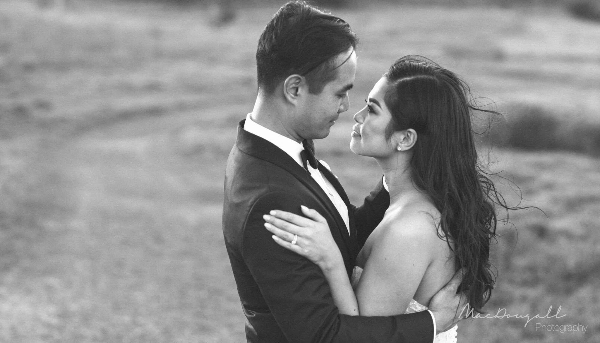 MacDougall-Photography-Sydney-Wedding-Photographers-12.jpg