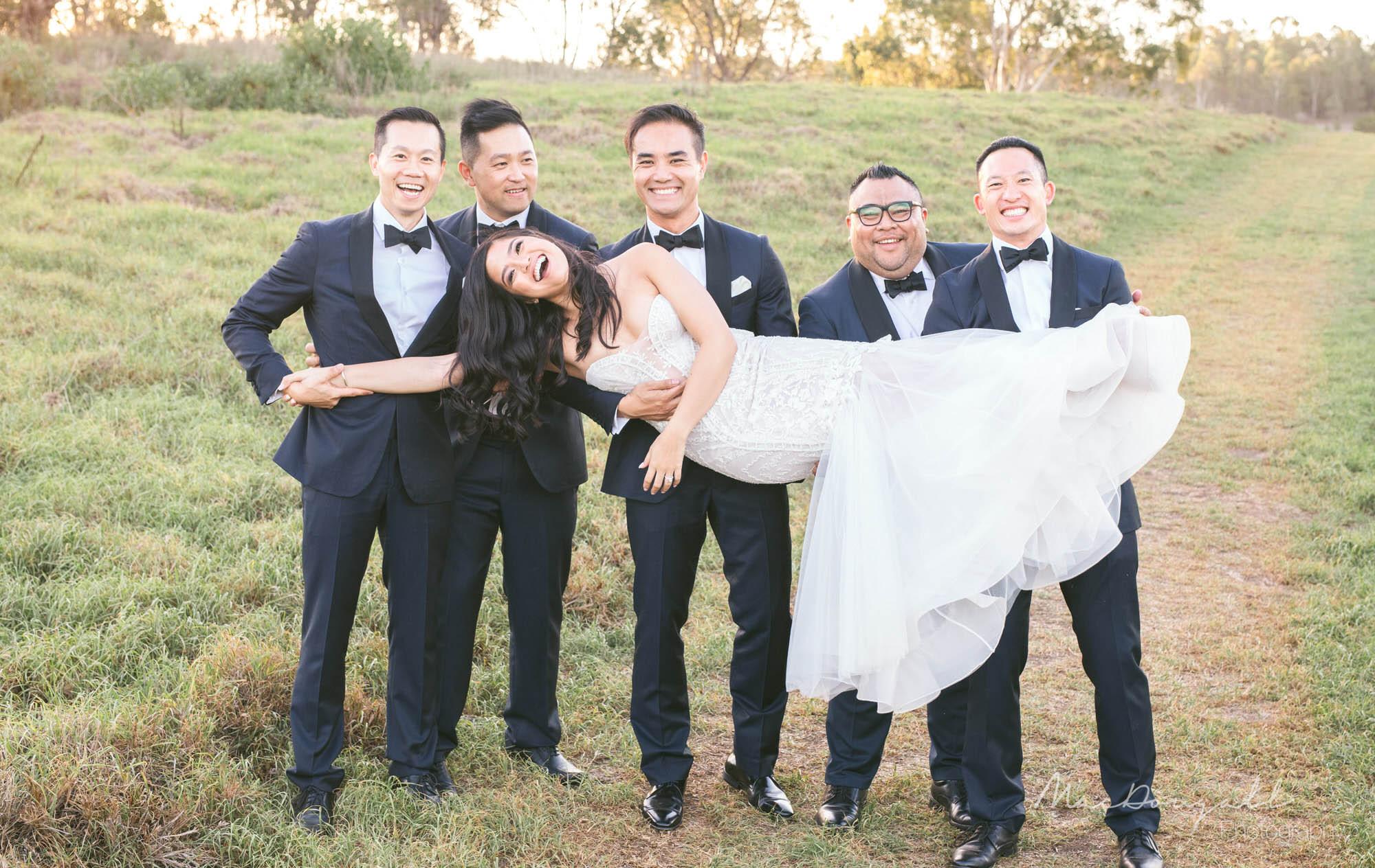 MacDougall-Photography-Sydney-Wedding-Photographers-16.jpg