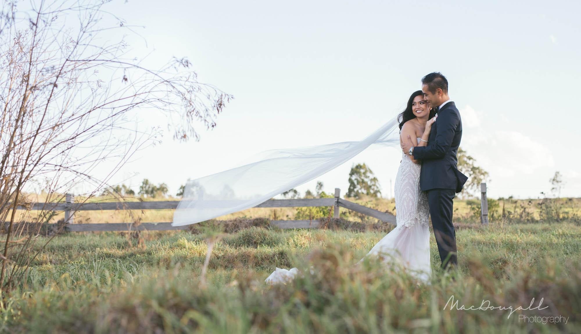 MacDougall-Photography-Sydney-Wedding-Photographers-25.jpg