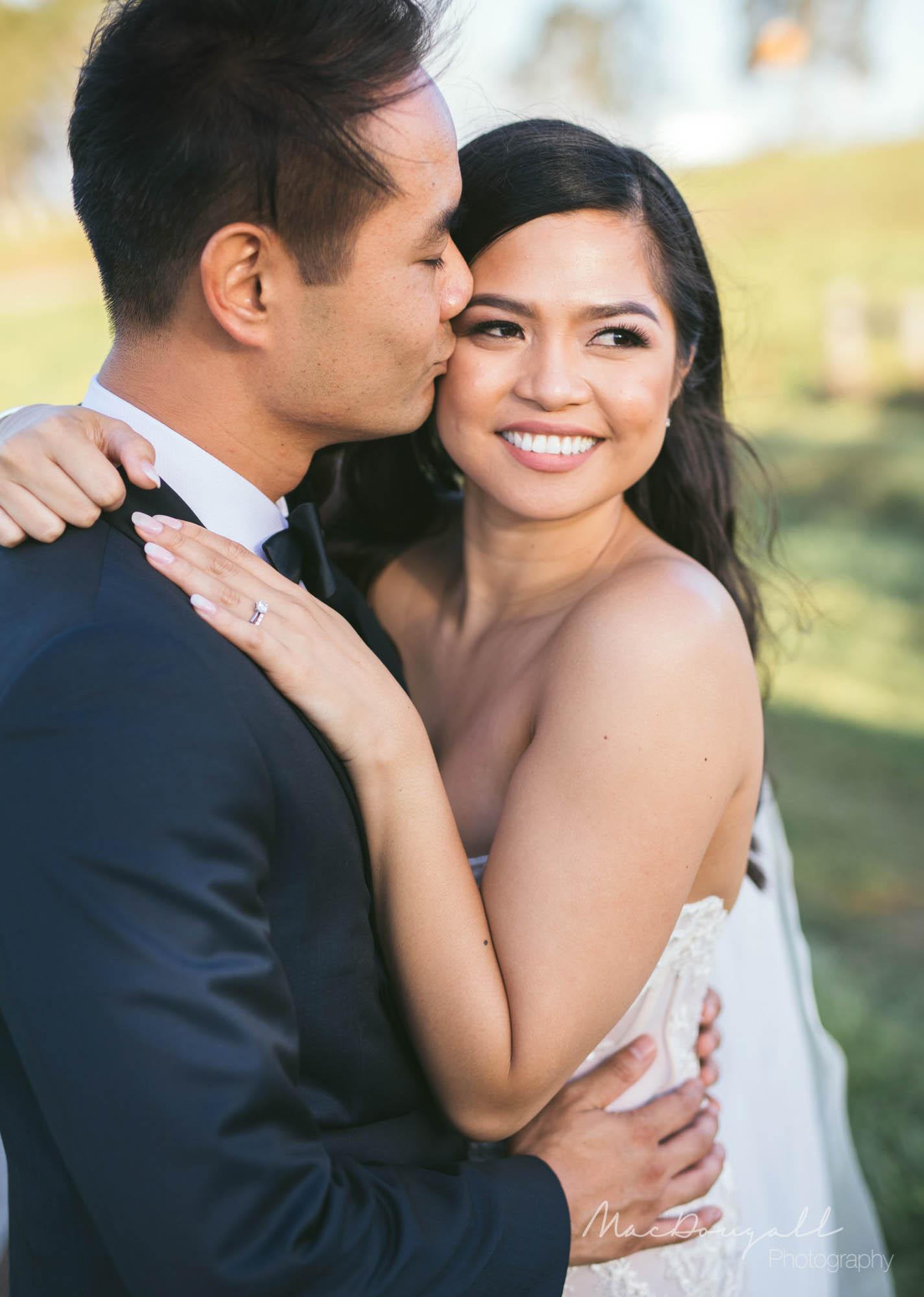 MacDougall-Photography-Sydney-Wedding-Photographers-26.jpg