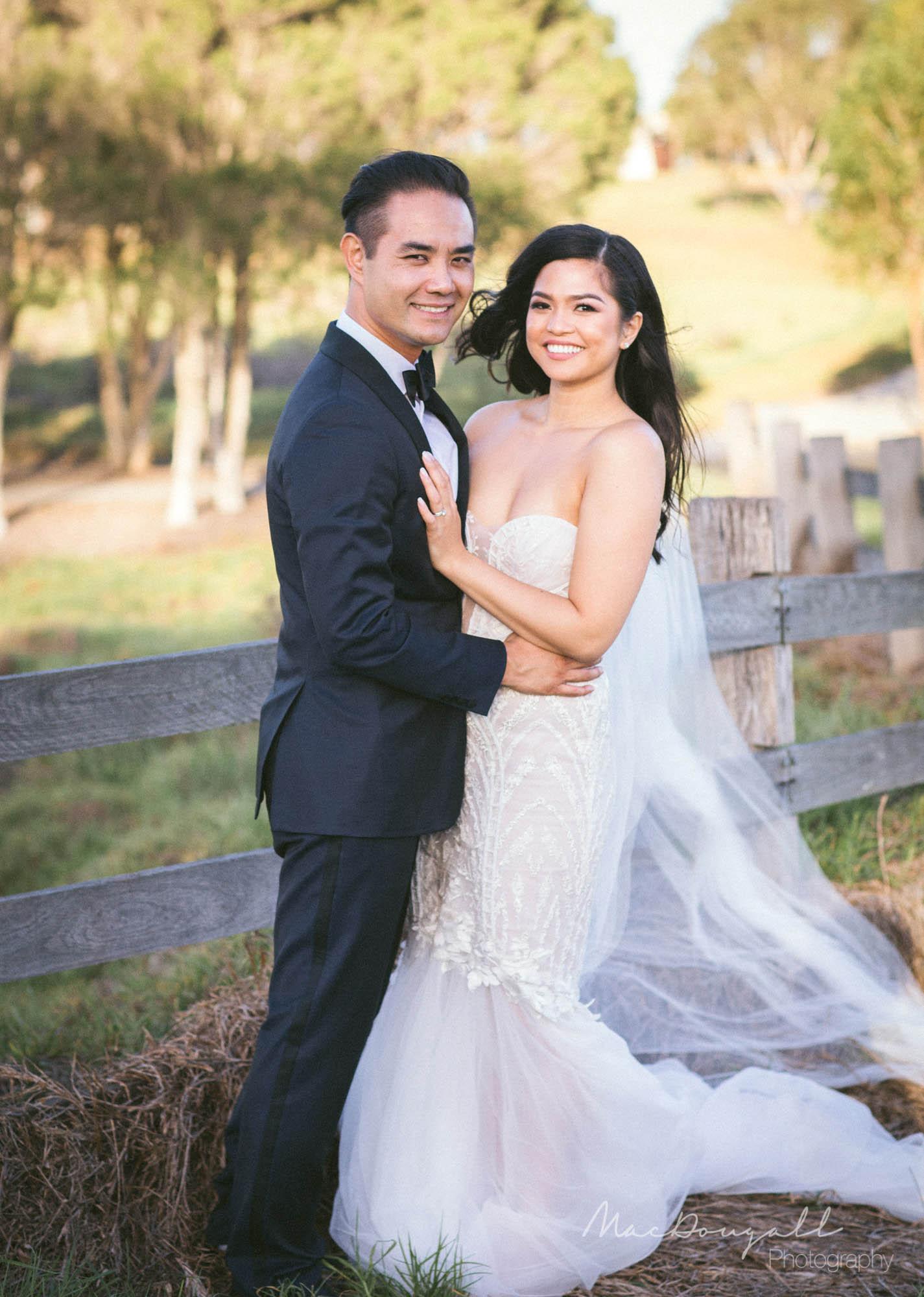 MacDougall-Photography-Sydney-Wedding-Photographers-27.jpg