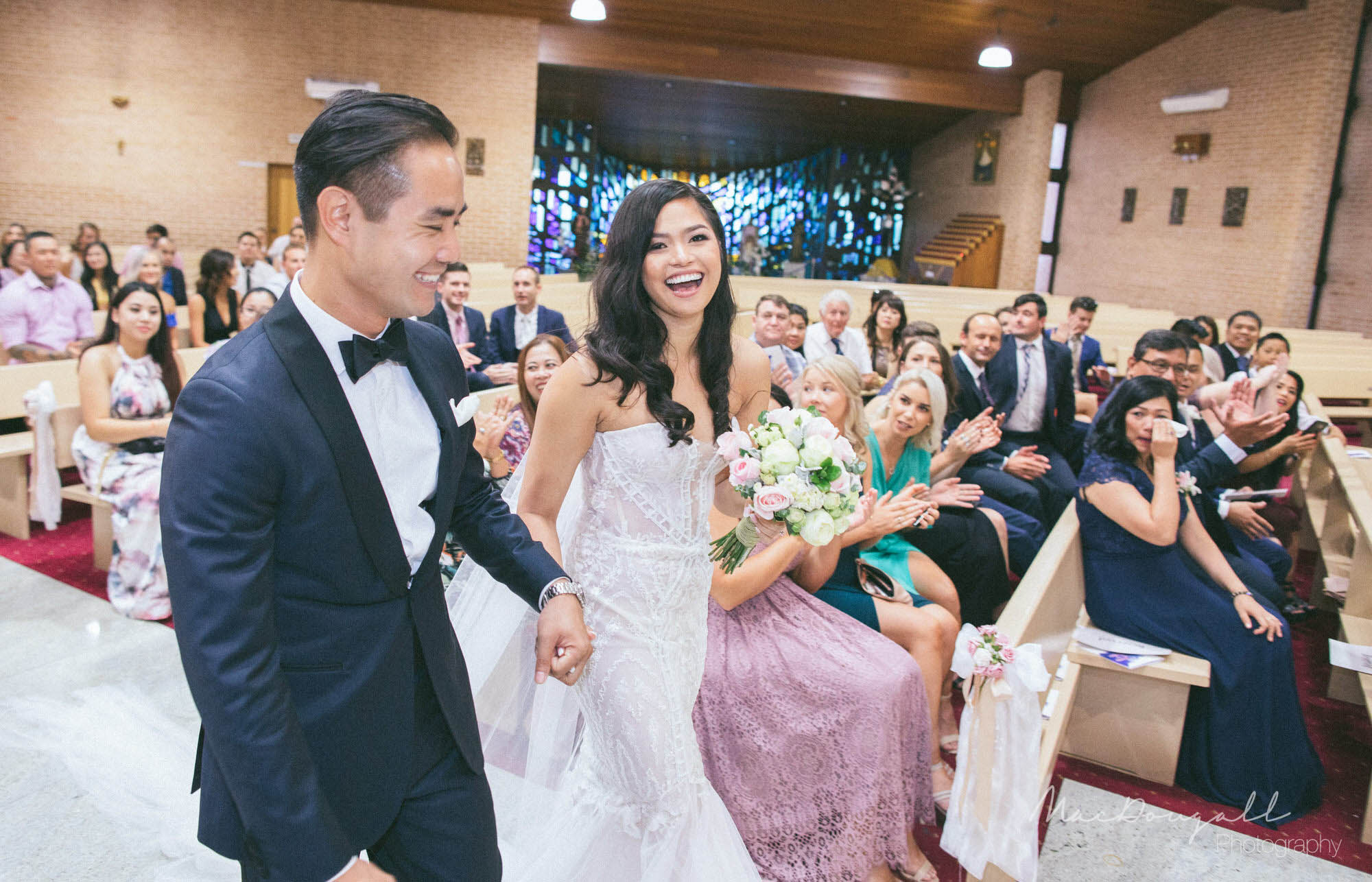 MacDougall-Photography-Sydney-Wedding-Photographers-32.jpg