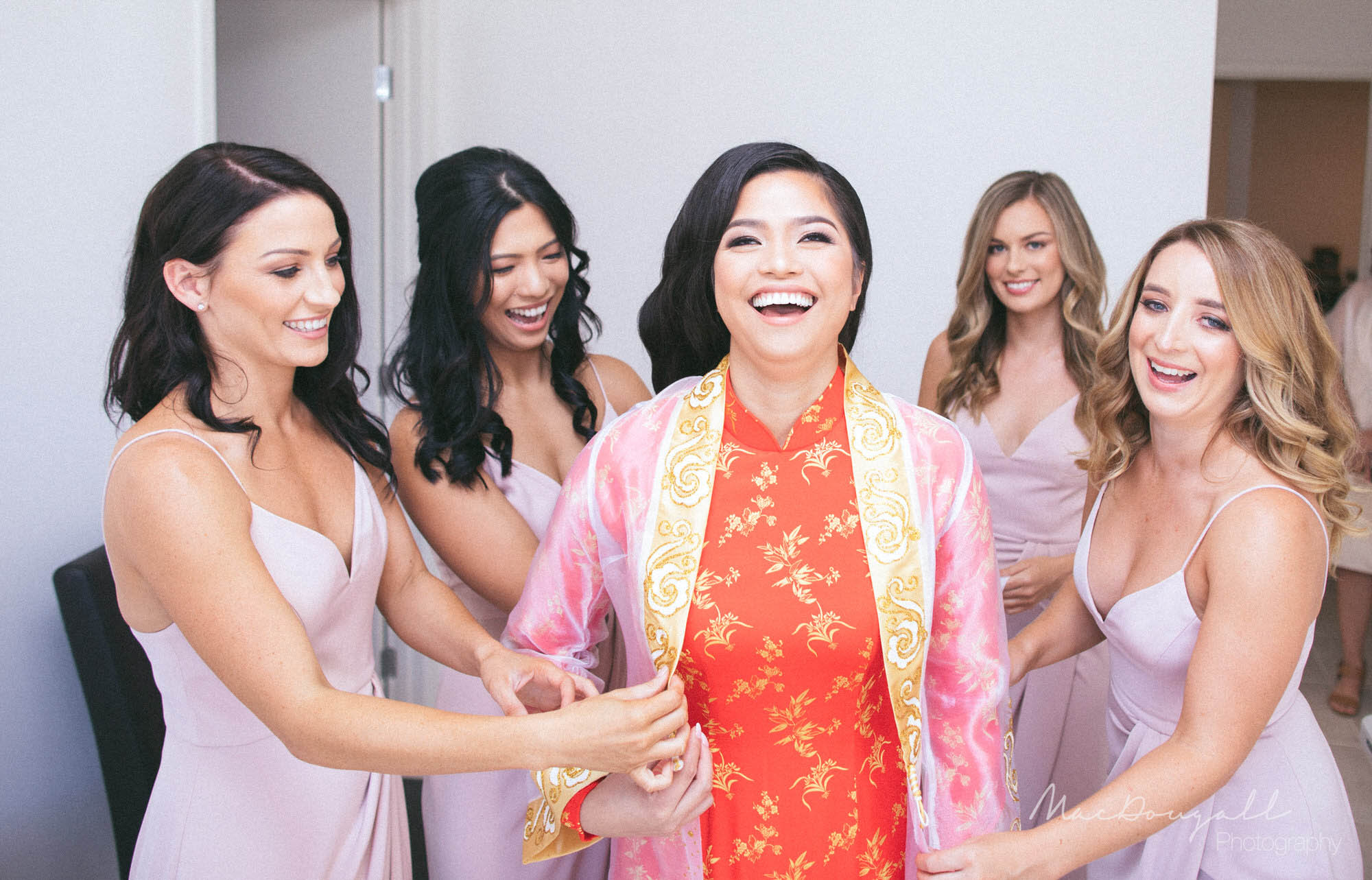 MacDougall-Photography-Sydney-Wedding-Photographers-51.jpg