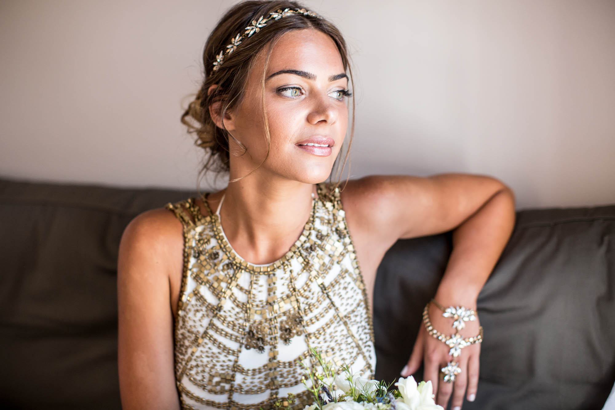 MacDougall-Photography-Sydney-Wedding-Photographers-7.jpg