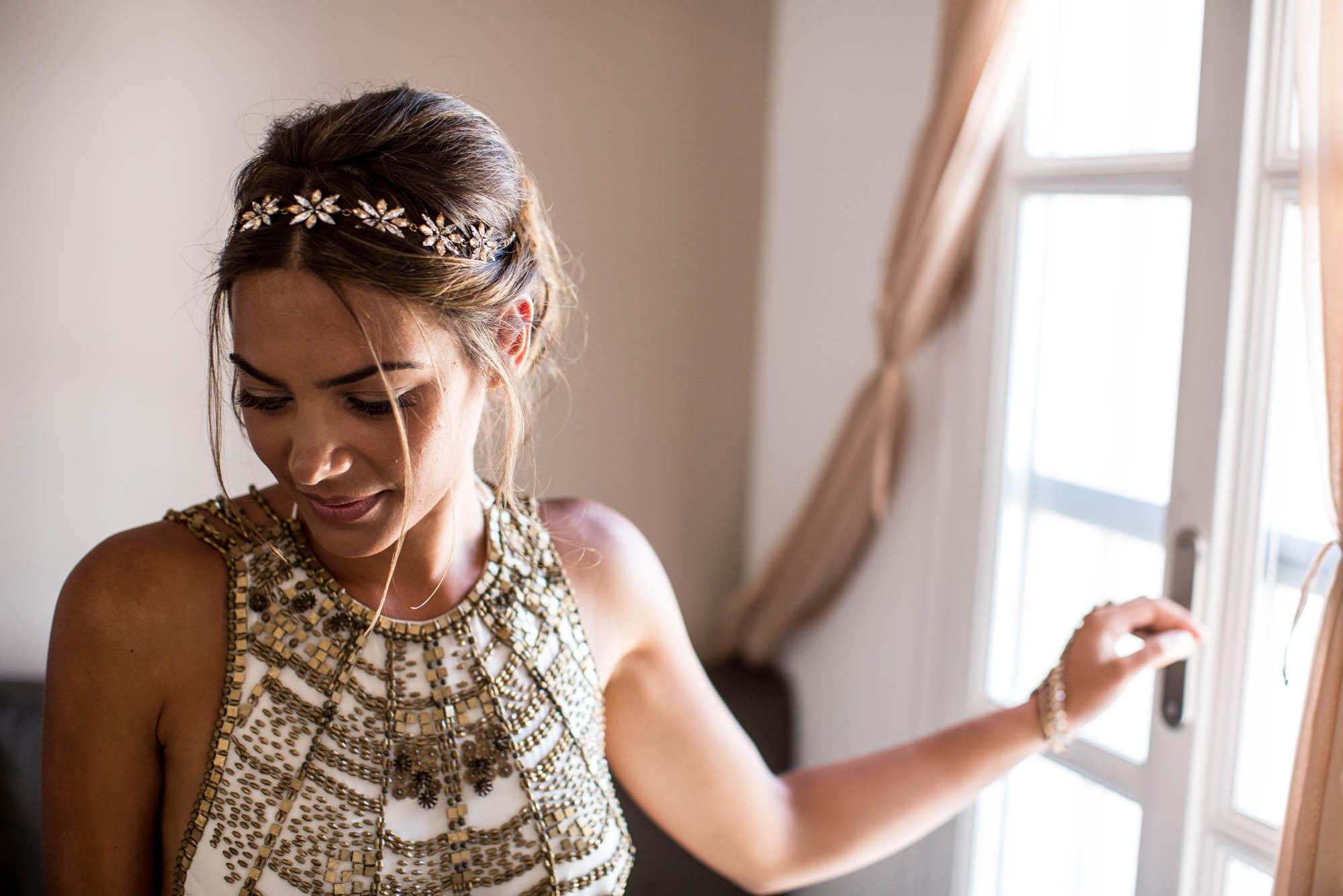MacDougall-Photography-Sydney-Wedding-Photographers-9.jpg