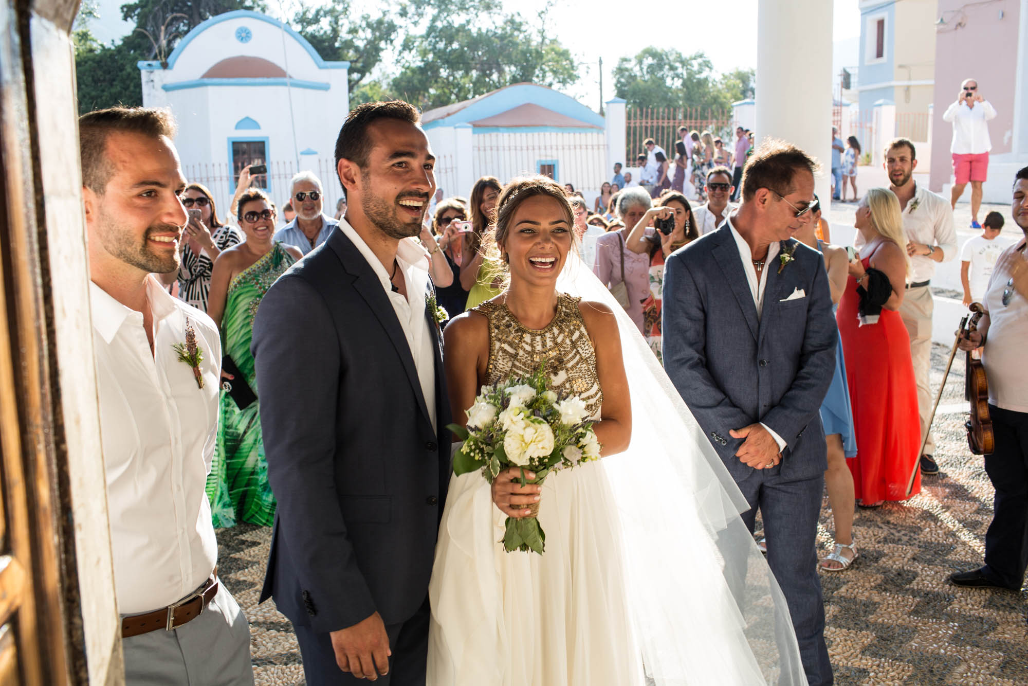 MacDougall-Photography-Sydney-Wedding-Photographers-14.jpg