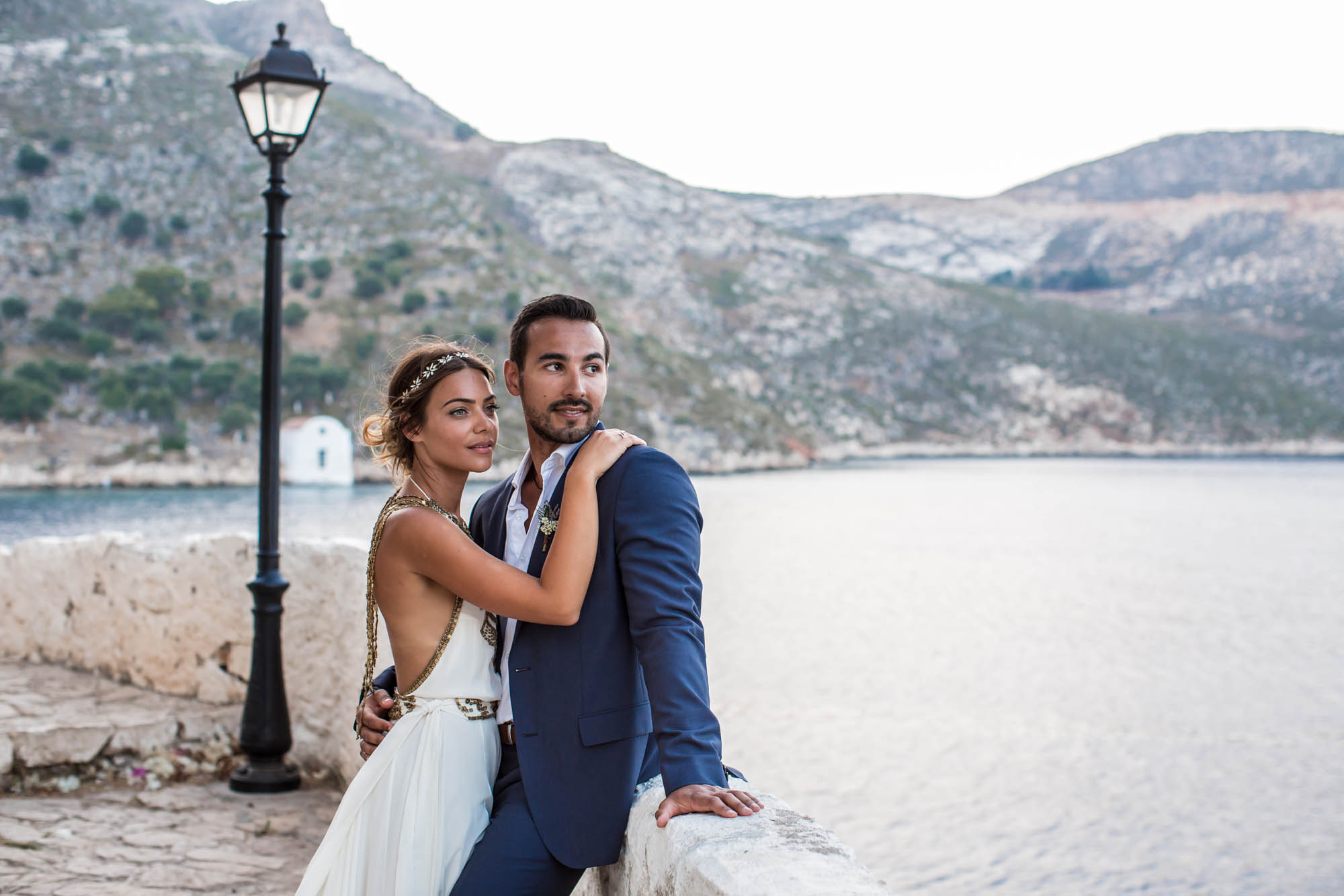 MacDougall-Photography-Sydney-Wedding-Photographers-39.jpg