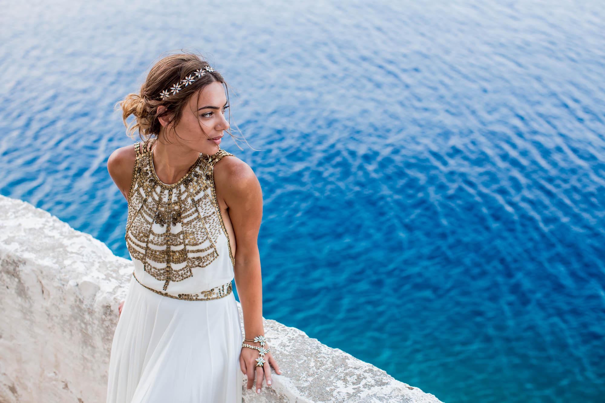 MacDougall-Photography-Sydney-Wedding-Photographers-40.jpg